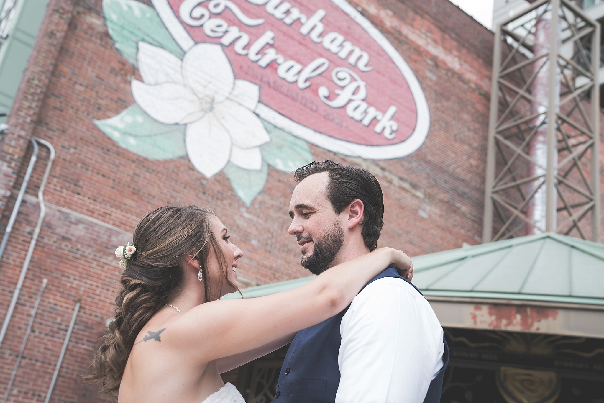 Rickhouse-Durham-NC-Wedding-Photographer-036.jpg