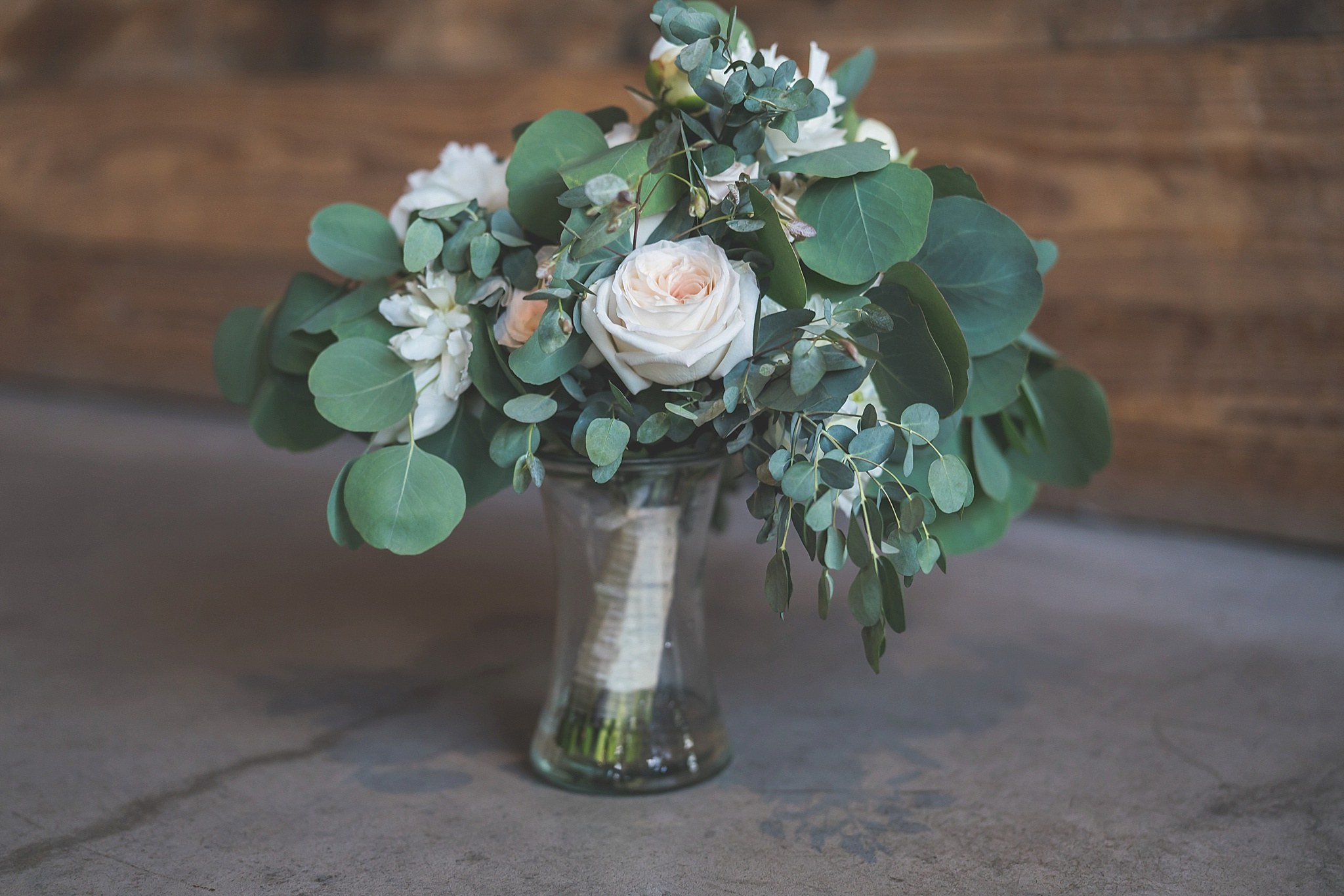 Rickhouse-Durham-NC-Wedding-Photographer-038.jpg