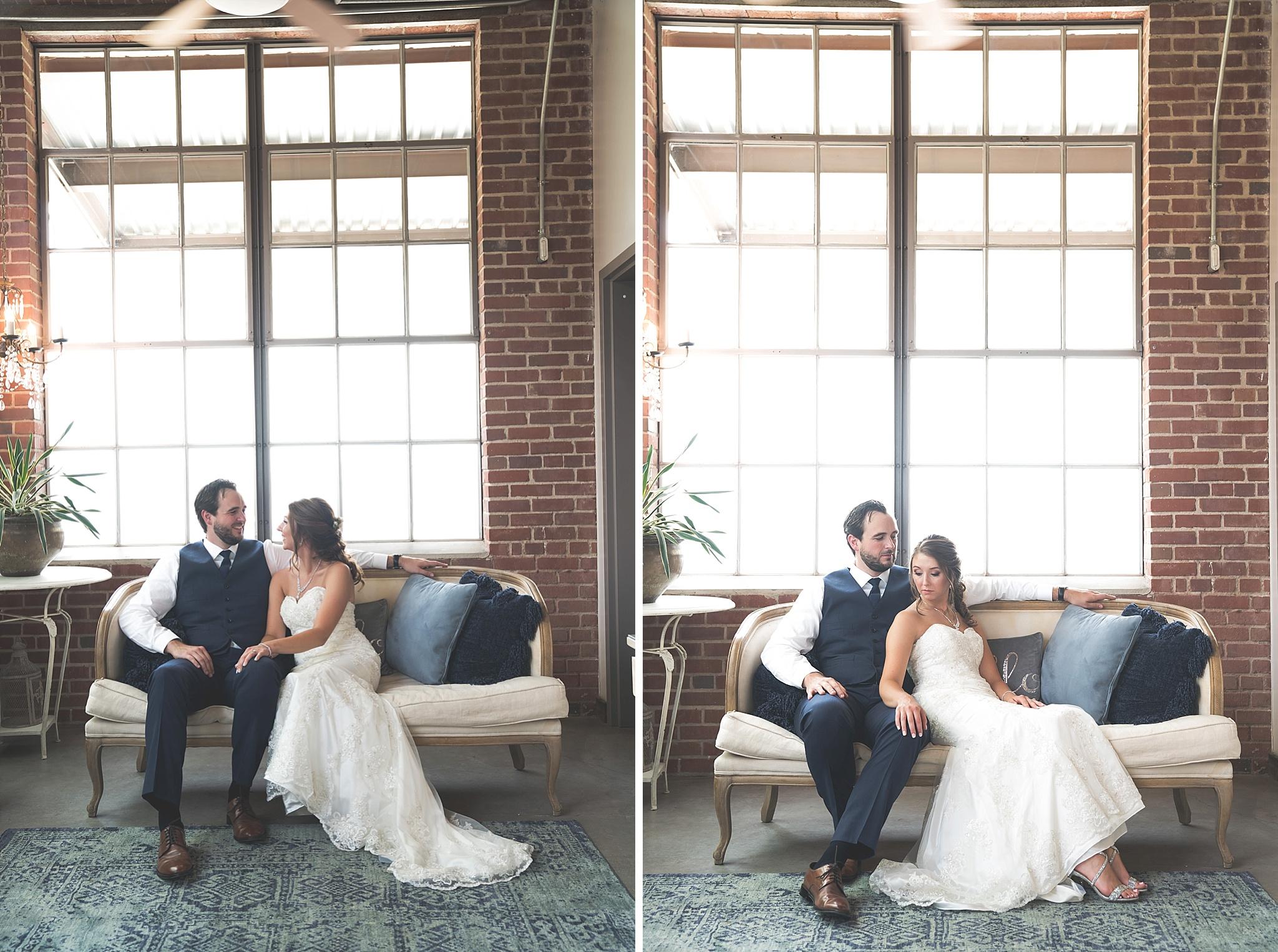 Rickhouse-Durham-NC-Wedding-Photographer-039.jpg