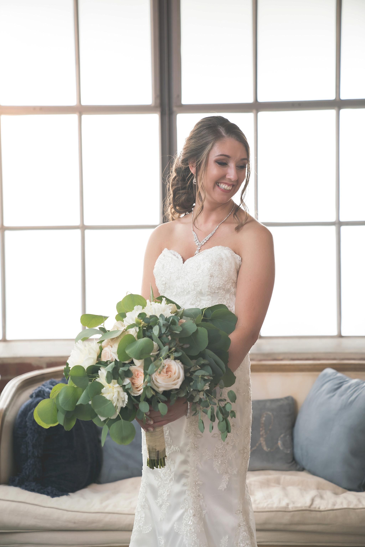 Rickhouse-Durham-NC-Wedding-Photographer-041.jpg