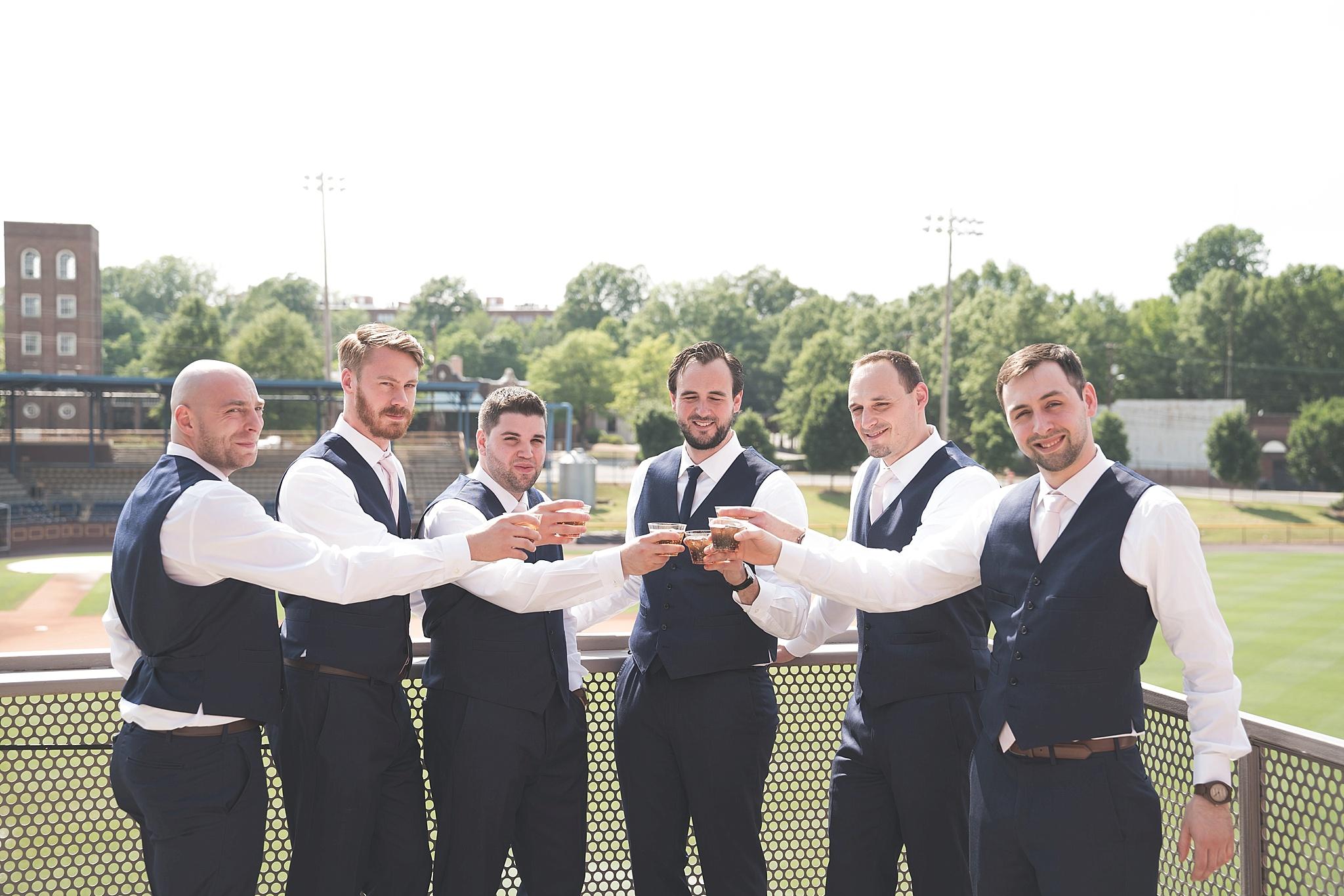 Rickhouse-Durham-NC-Wedding-Photographer-042.jpg