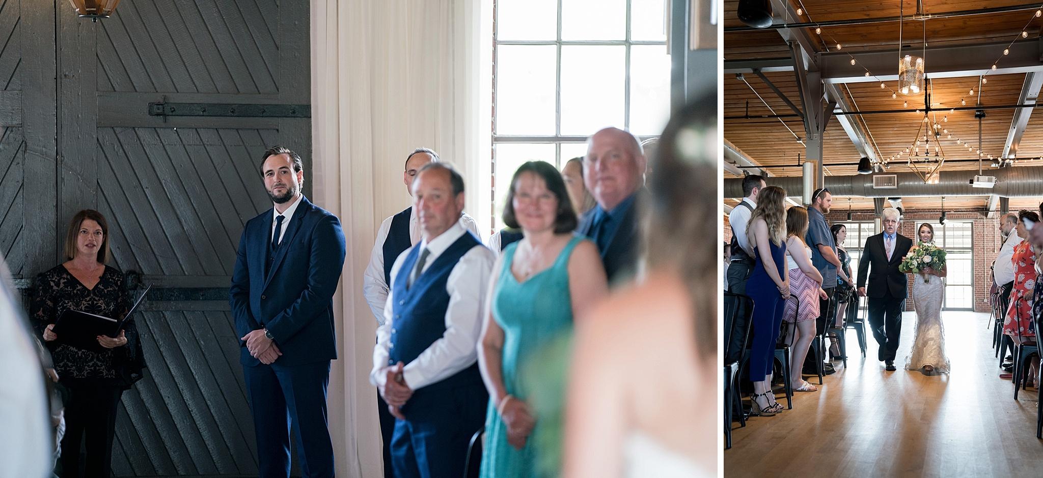 Rickhouse-Durham-NC-Wedding-Photographer-043.jpg