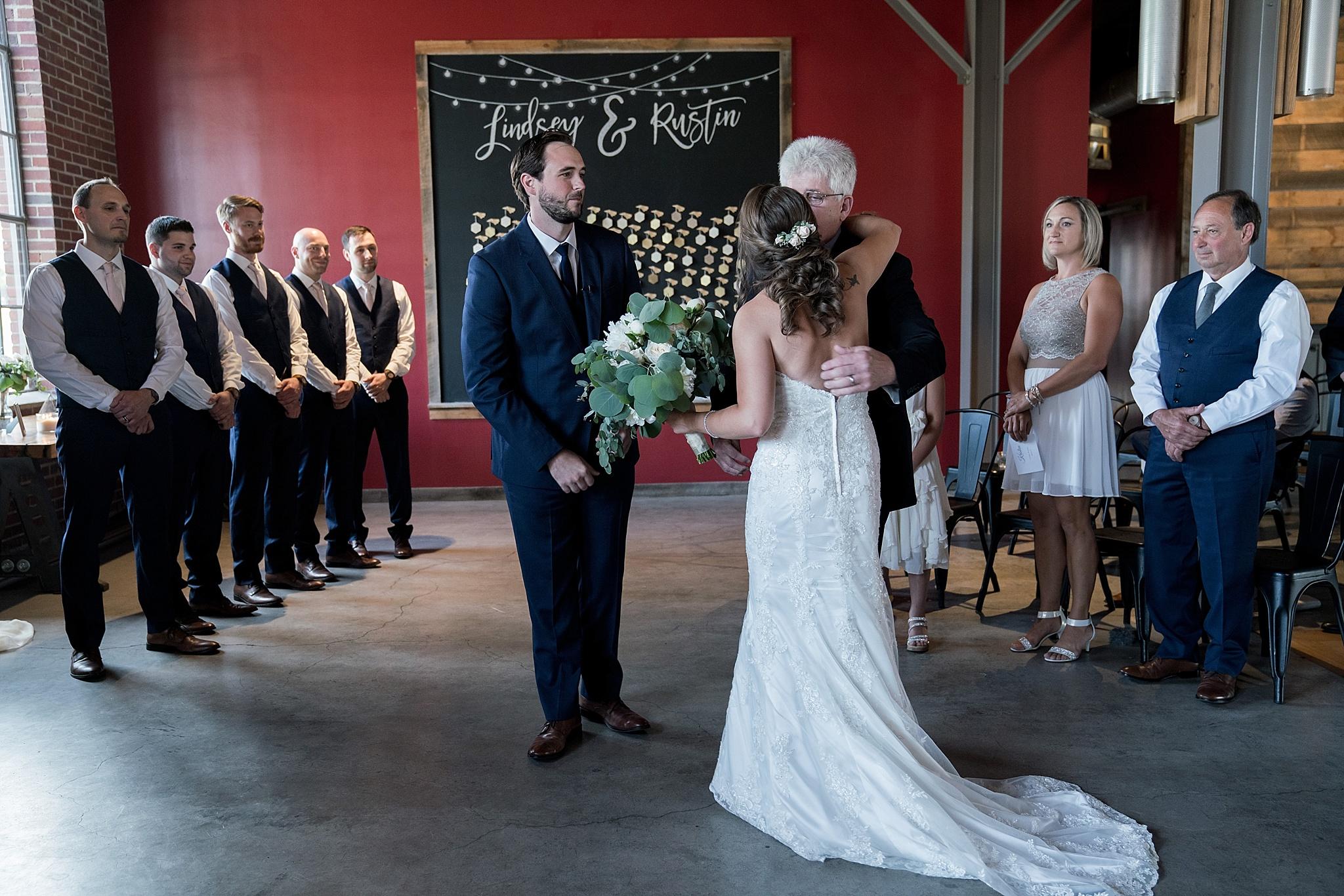 Rickhouse-Durham-NC-Wedding-Photographer-044.jpg