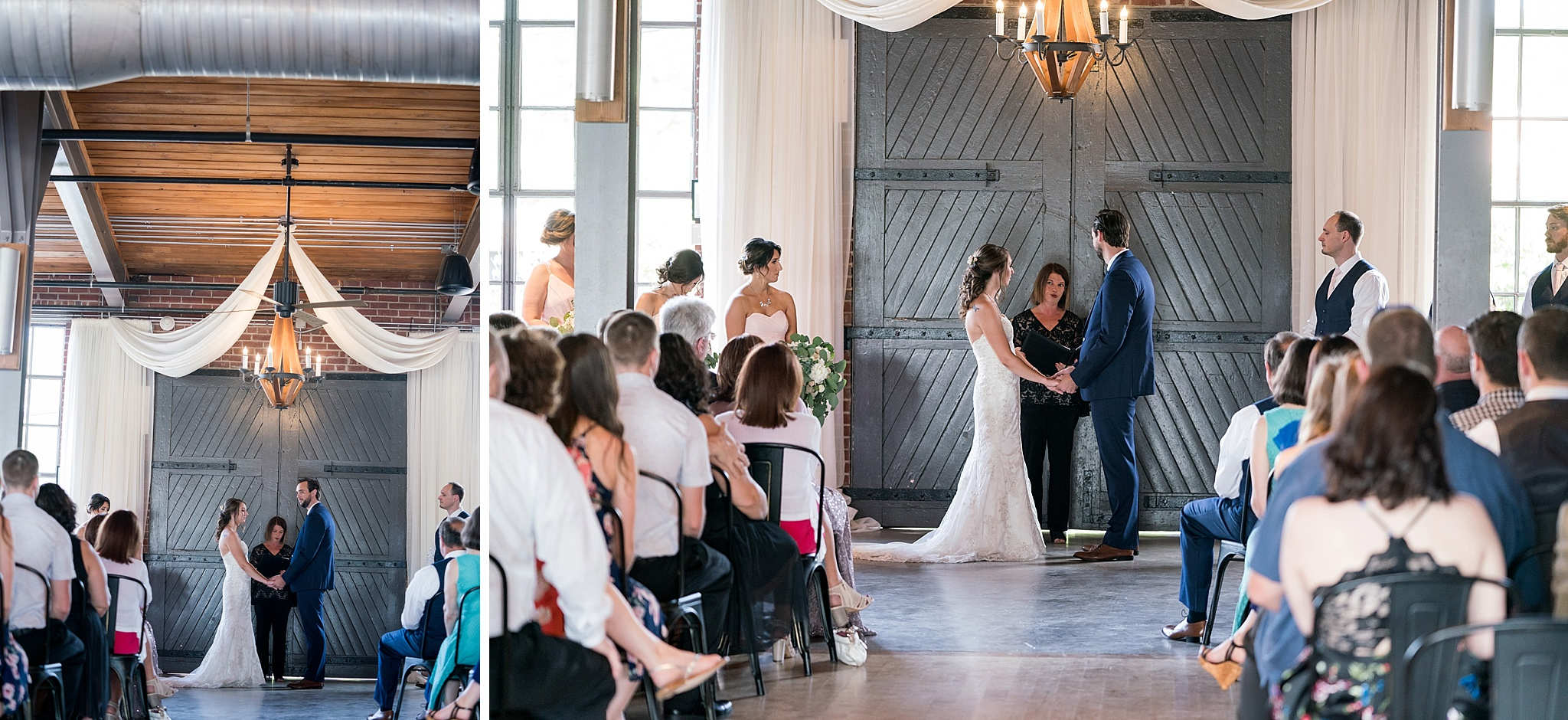 Rickhouse-Durham-NC-Wedding-Photographer-045.jpg