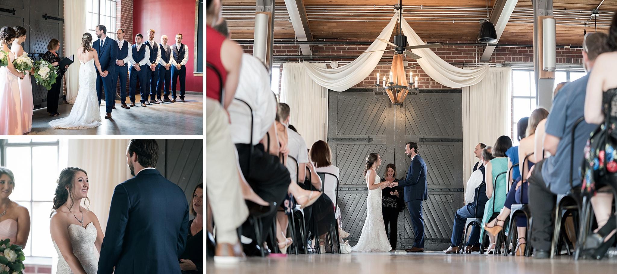 Rickhouse-Durham-NC-Wedding-Photographer-046.jpg