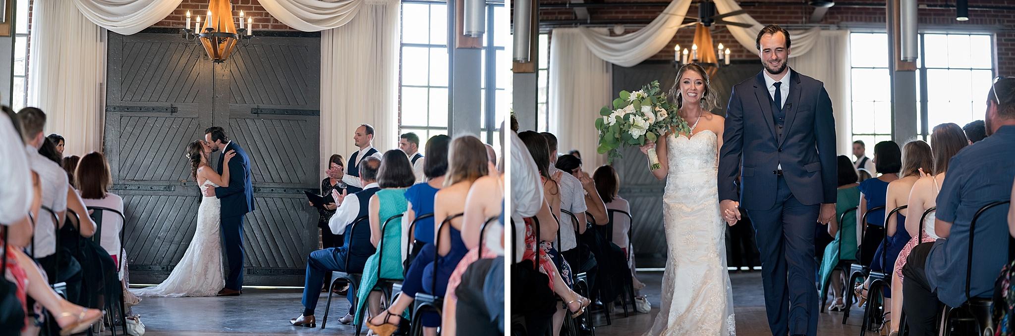 Rickhouse-Durham-NC-Wedding-Photographer-047.jpg
