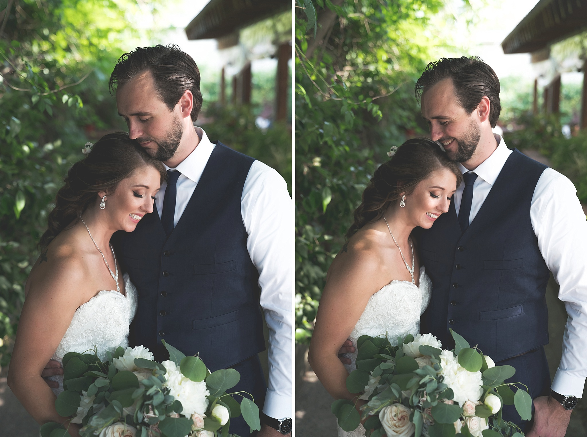 Rickhouse-Durham-NC-Wedding-Photographer-049.jpg