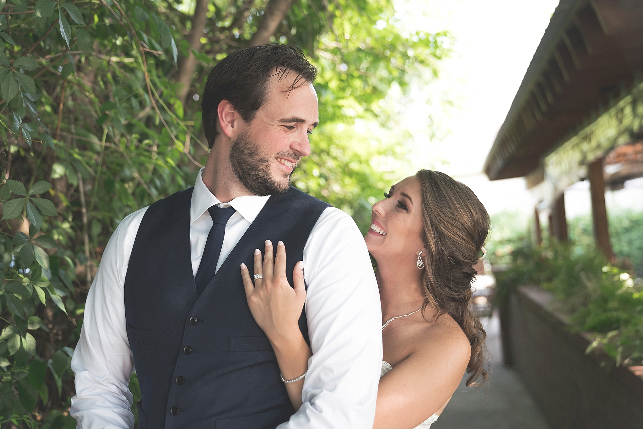 Rickhouse-Durham-NC-Wedding-Photographer-050.jpg