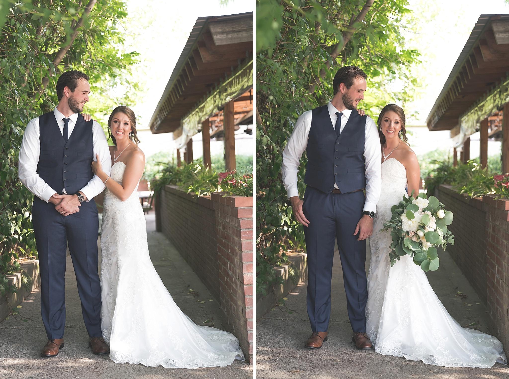 Rickhouse-Durham-NC-Wedding-Photographer-051.jpg