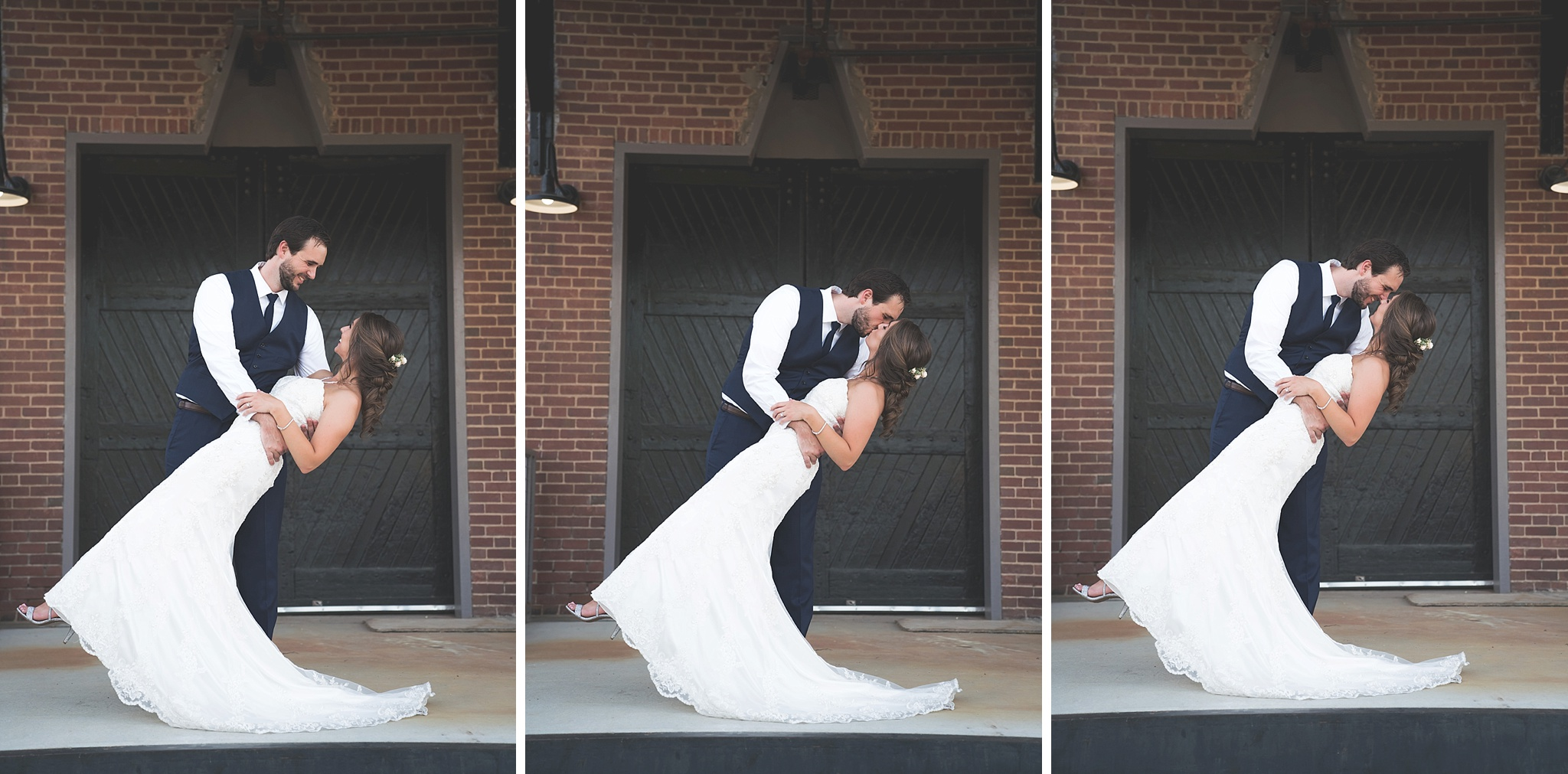 Rickhouse-Durham-NC-Wedding-Photographer-054.jpg