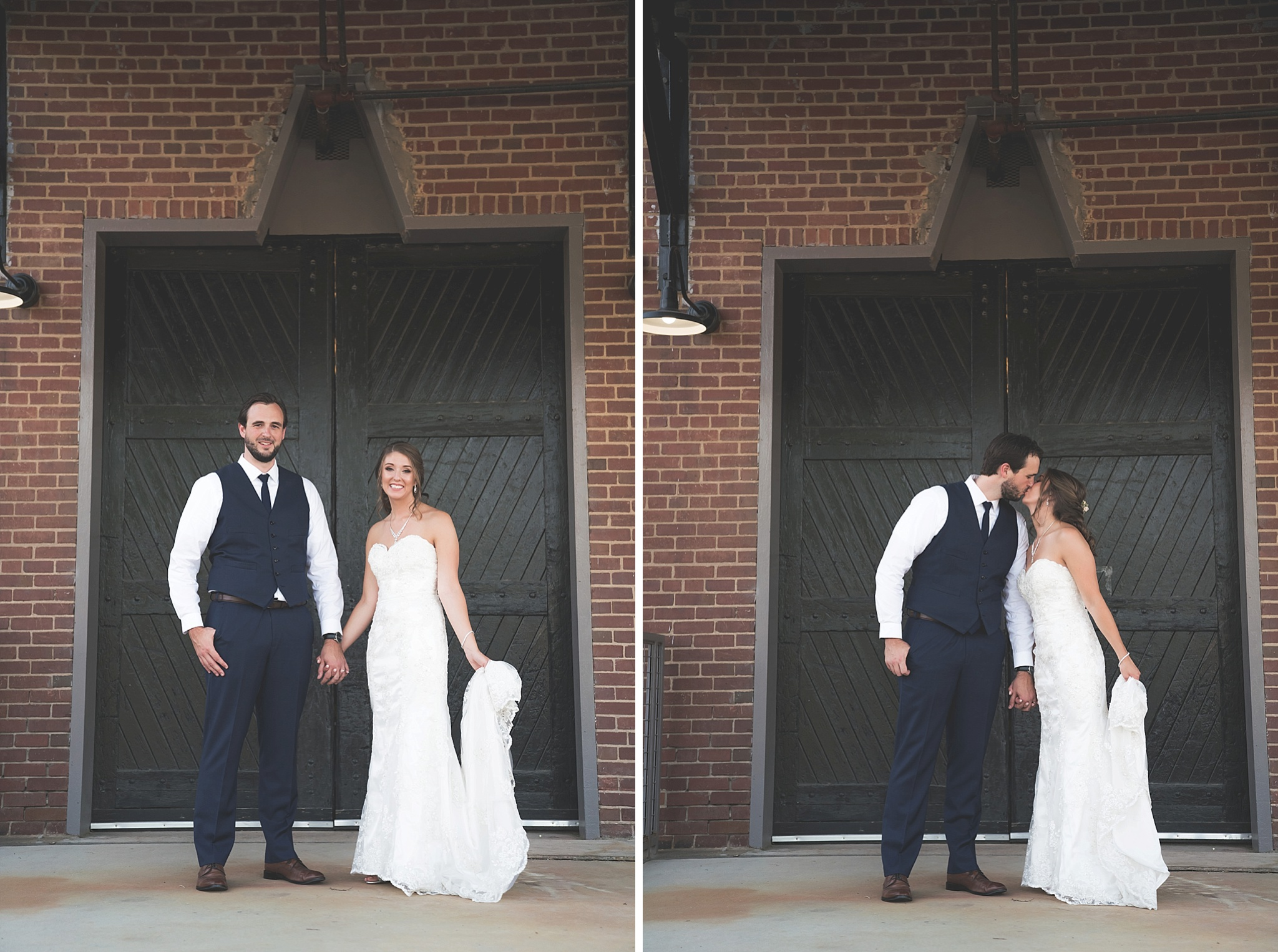 Rickhouse-Durham-NC-Wedding-Photographer-056.jpg