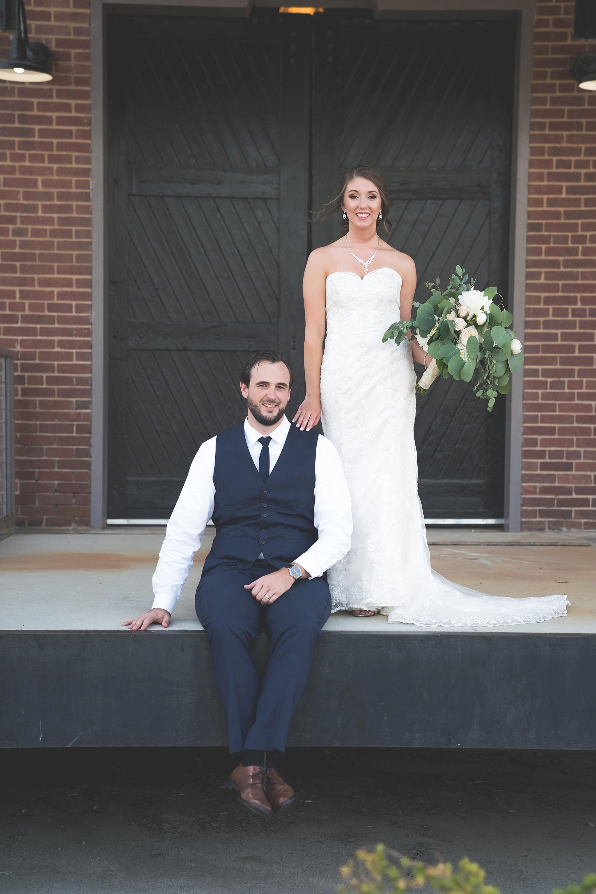 Rickhouse-Durham-NC-Wedding-Photographer-055.jpg