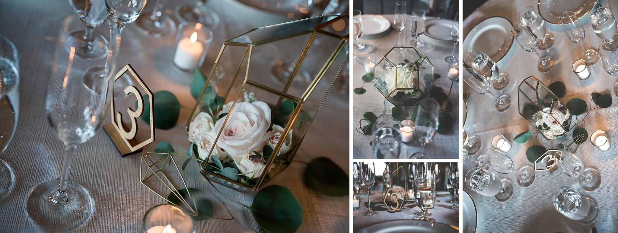 Rickhouse-Durham-NC-Wedding-Photographer-059.jpg