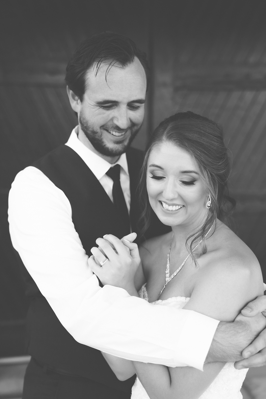 Rickhouse-Durham-NC-Wedding-Photographer-057.jpg