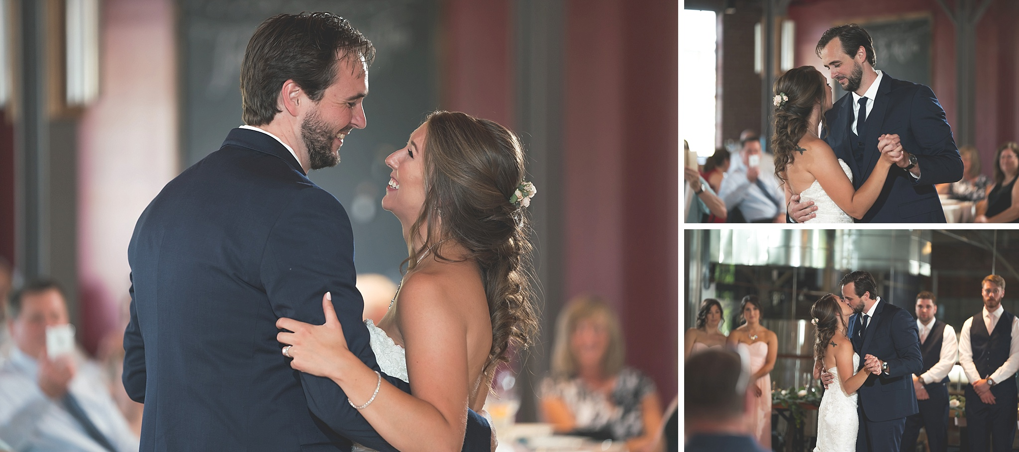 Rickhouse-Durham-NC-Wedding-Photographer-061.jpg