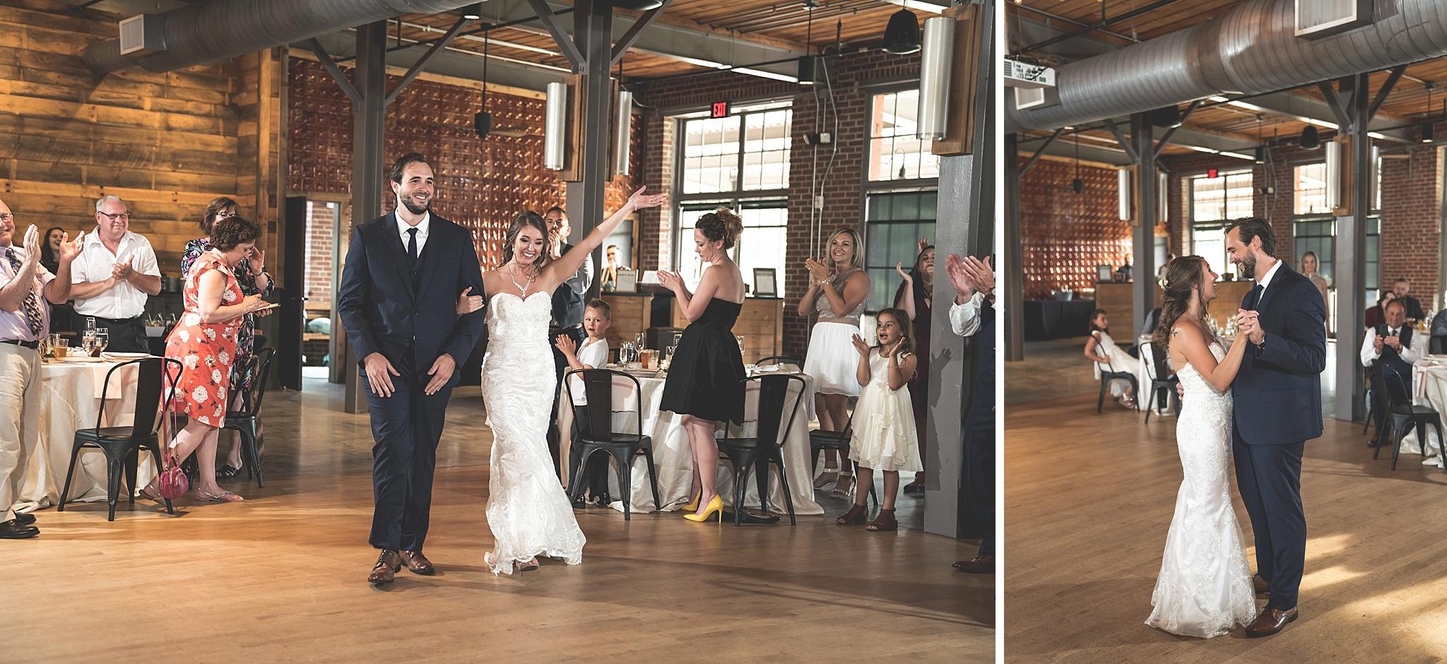 Rickhouse-Durham-NC-Wedding-Photographer-060.jpg