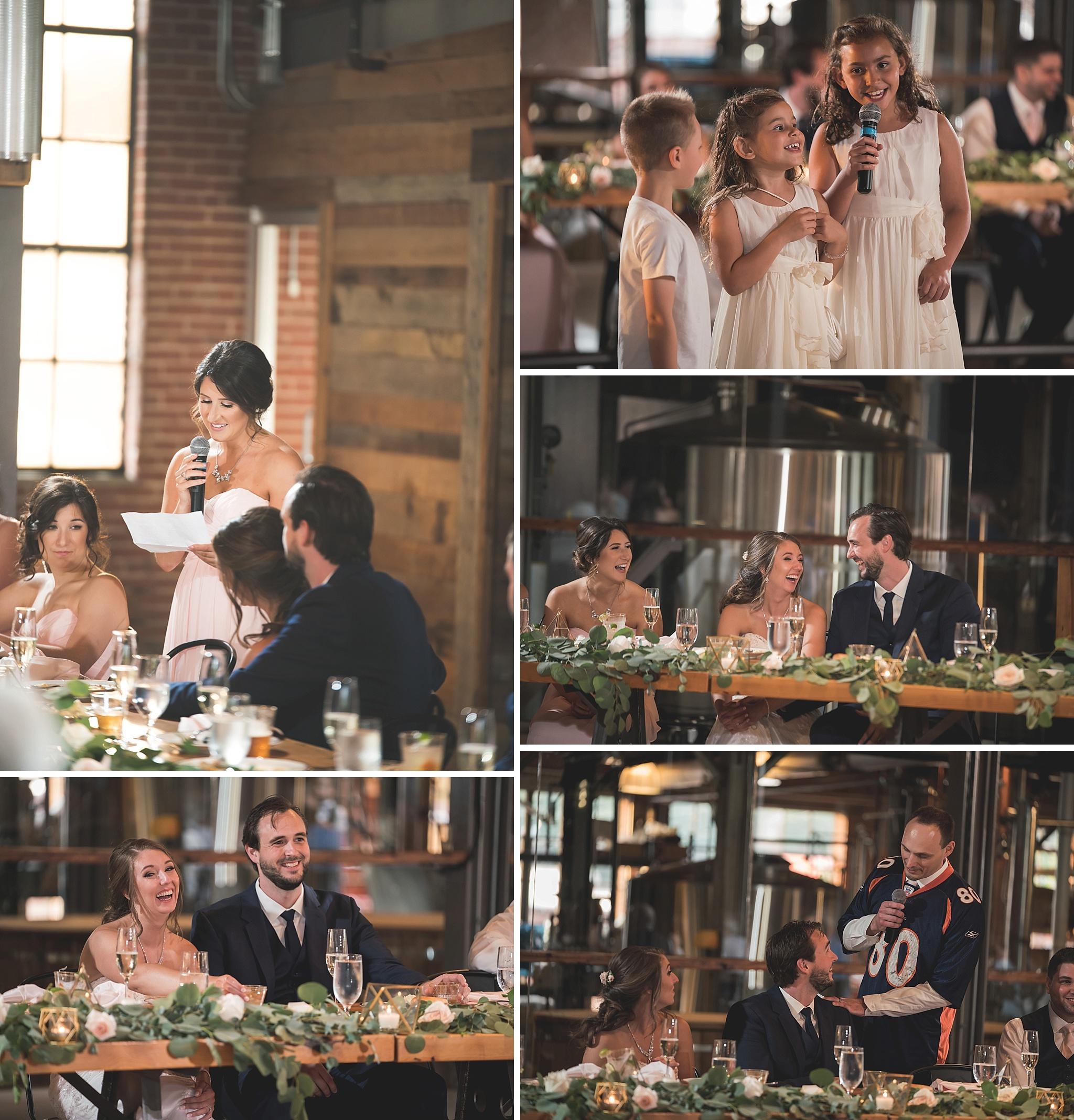 Rickhouse-Durham-NC-Wedding-Photographer-063.jpg