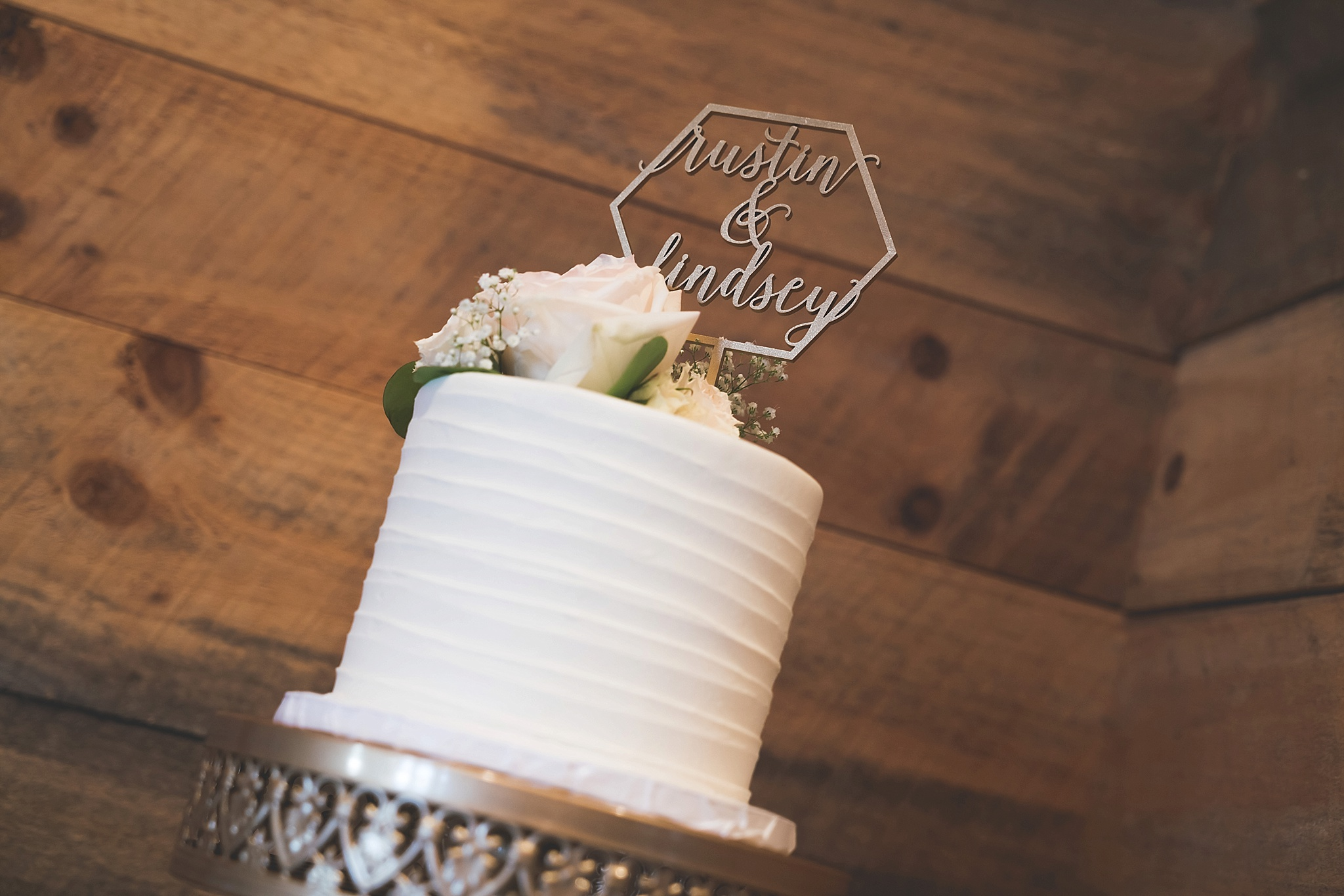 Rickhouse-Durham-NC-Wedding-Photographer-064.jpg