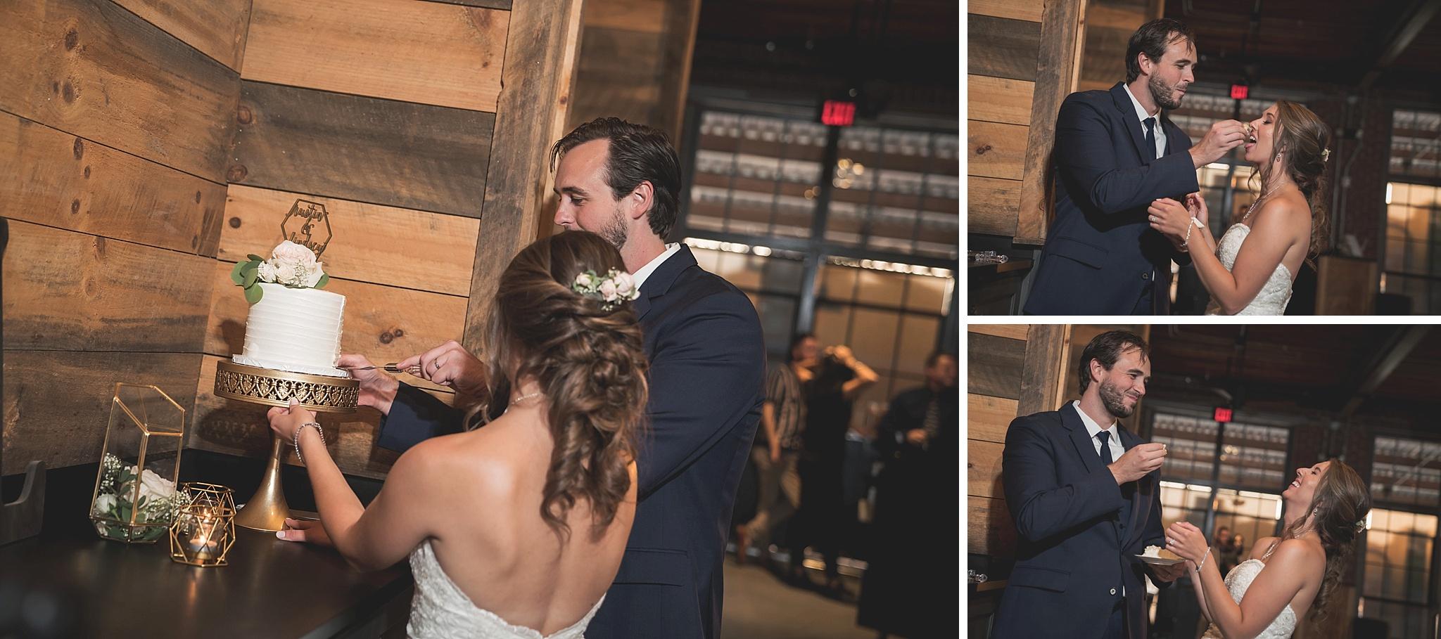 Rickhouse-Durham-NC-Wedding-Photographer-065.jpg