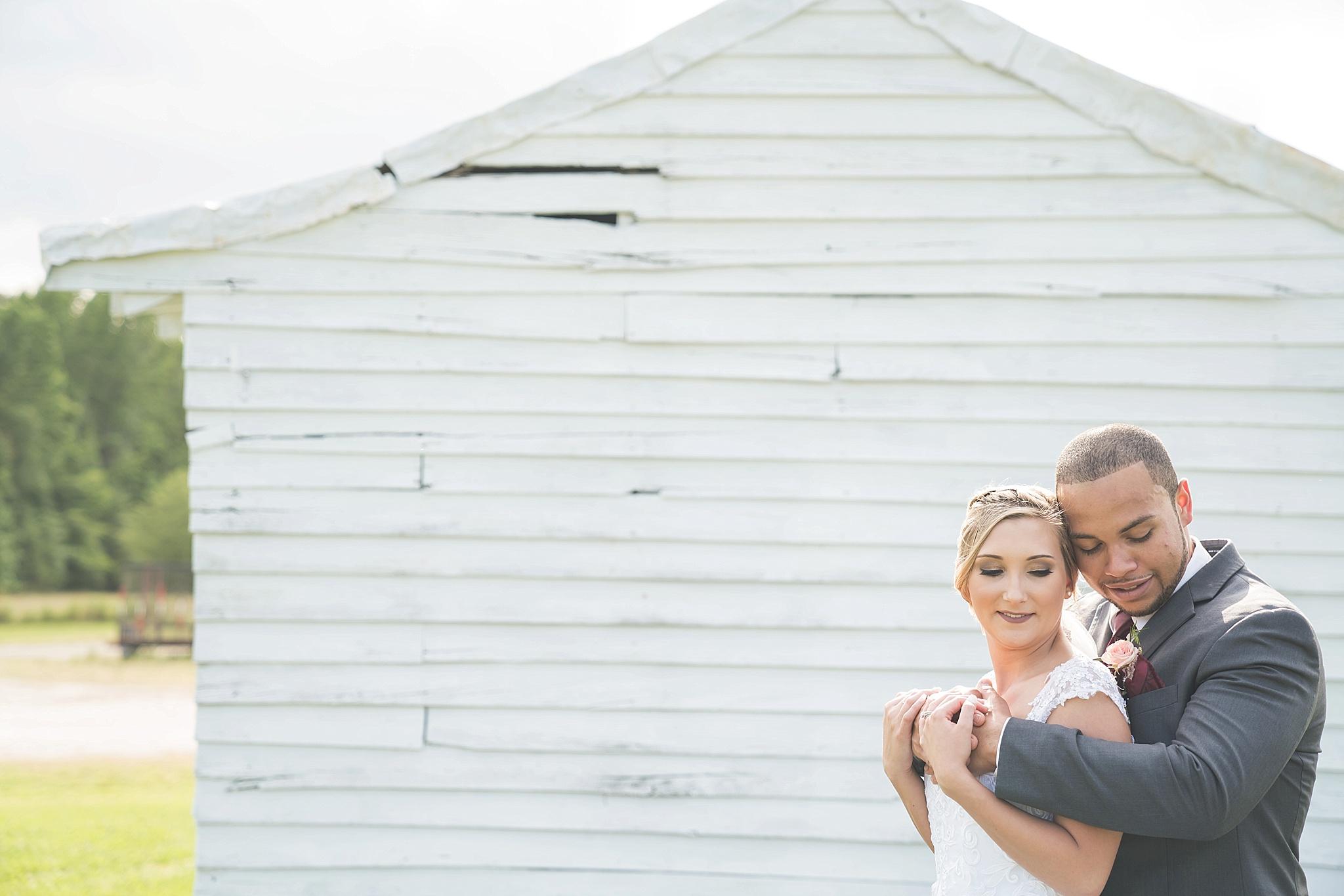Cotton-Barn-Winterville-NC-Photographer-239.jpg