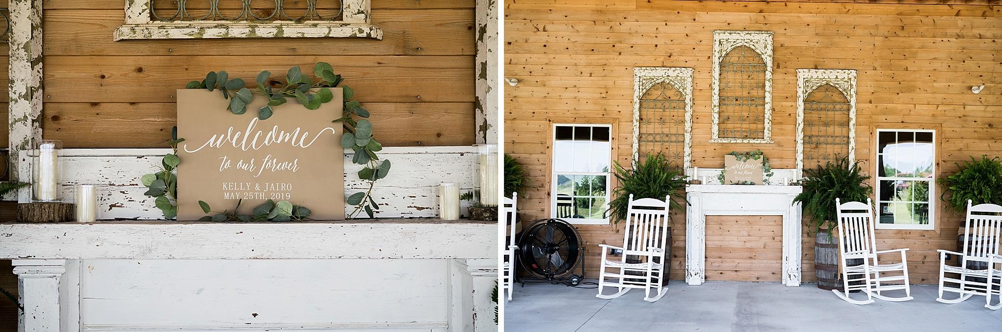 Cotton-Barn-Winterville-NC-Photographer-247.jpg
