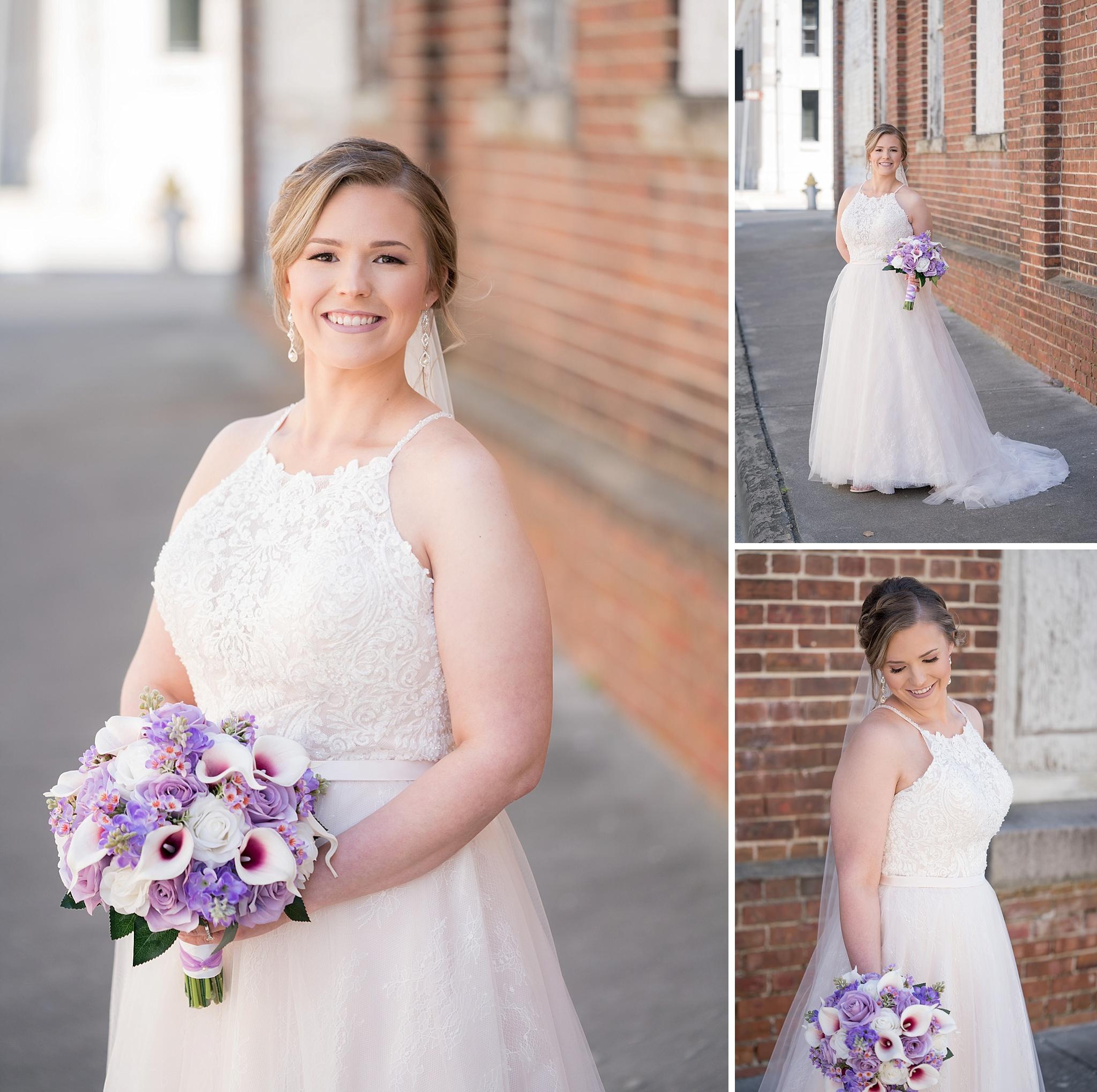 Washington-NC-Wedding-Photographer-008.jpg