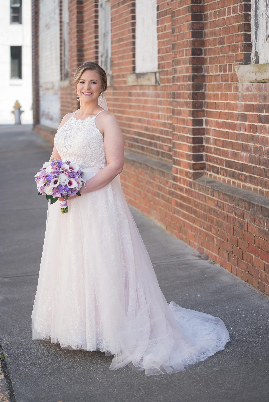 Washington-NC-Wedding-Photographer-007.jpg