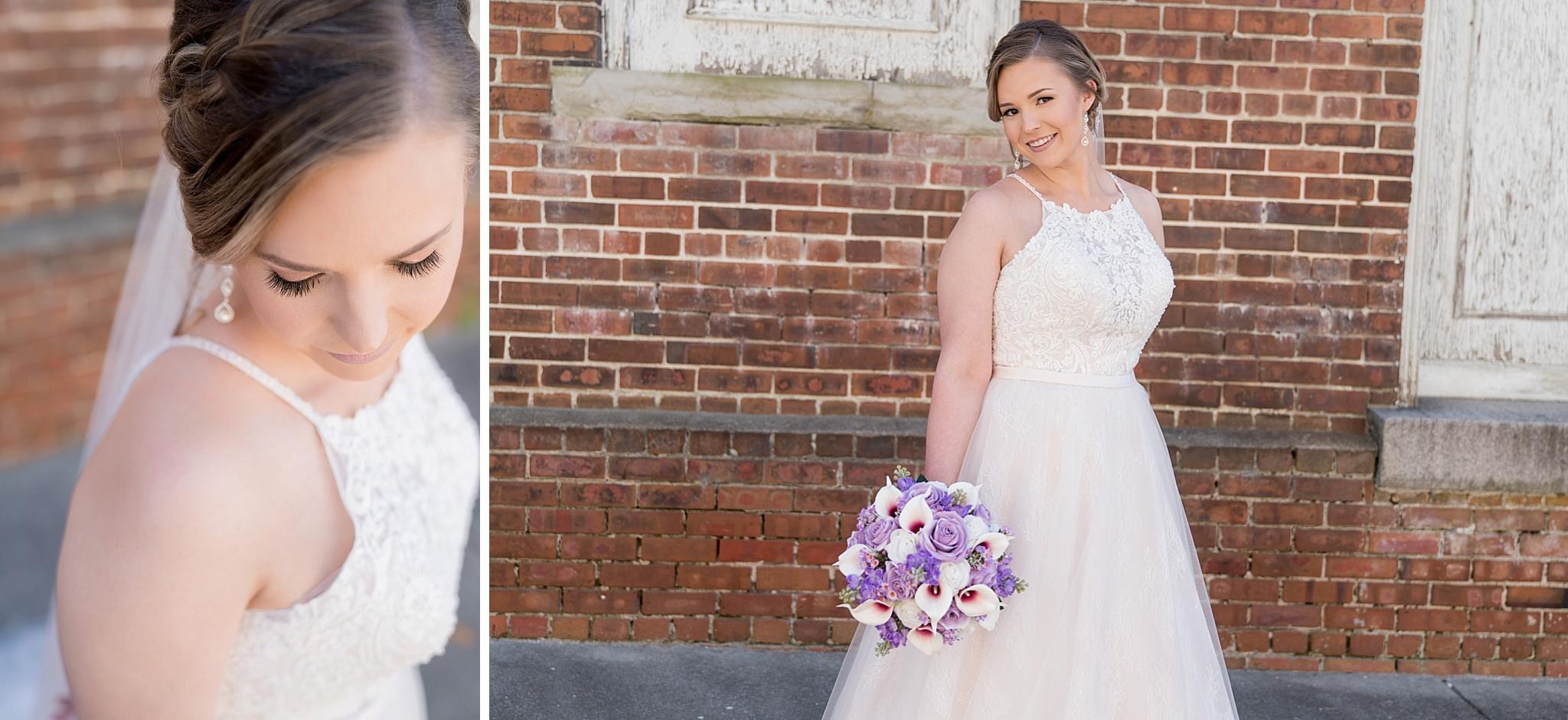 Washington-NC-Wedding-Photographer-009.jpg