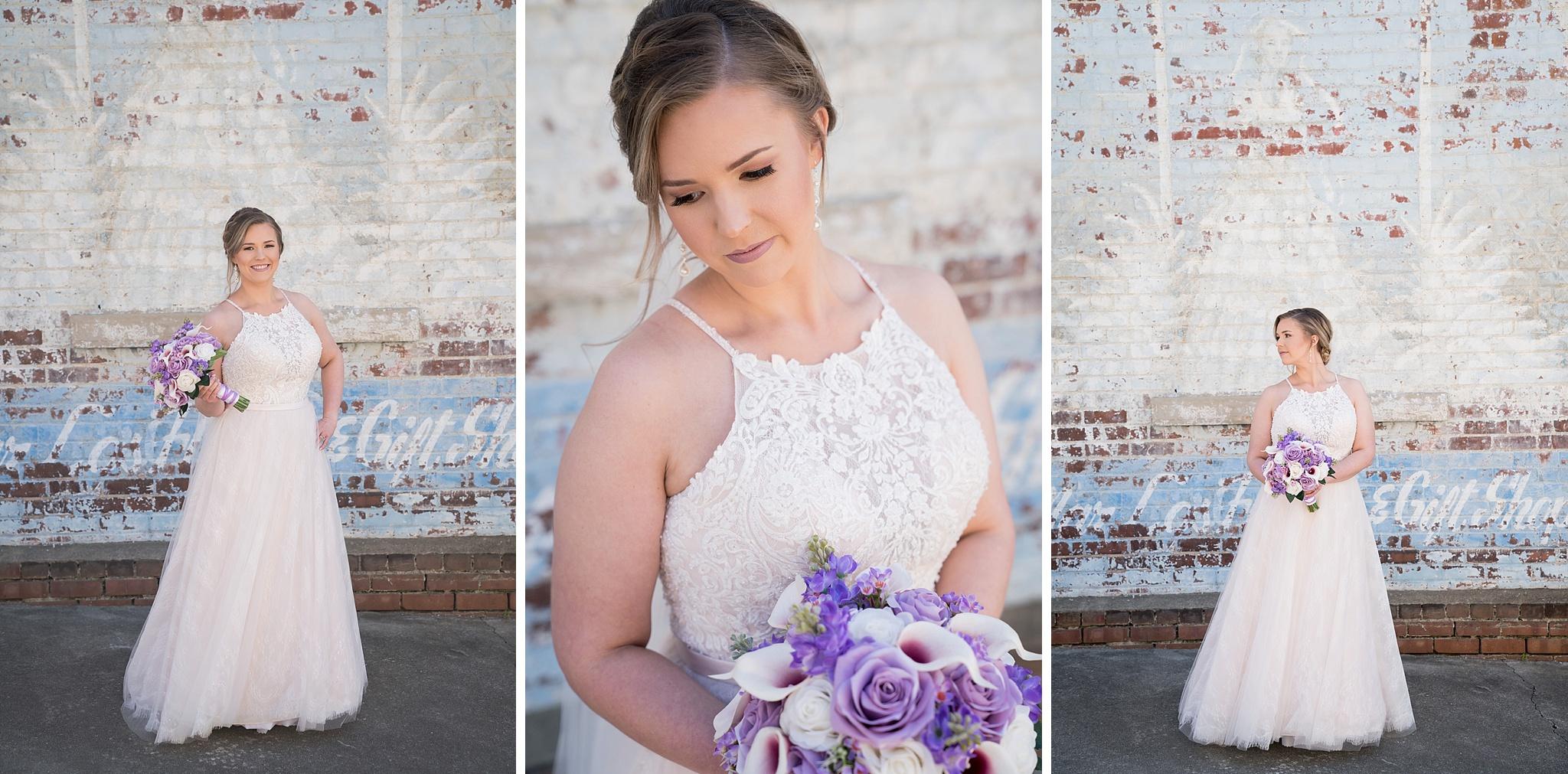 Washington-NC-Wedding-Photographer-011.jpg