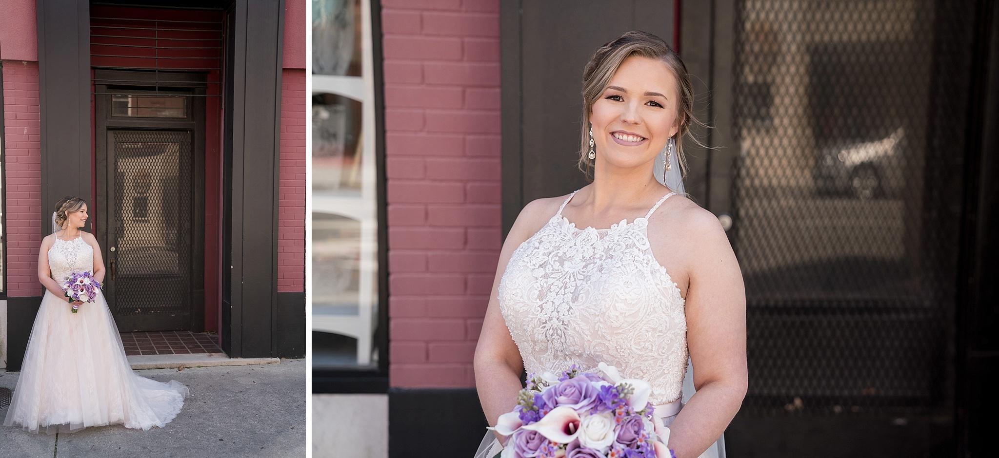Washington-NC-Wedding-Photographer-013.jpg