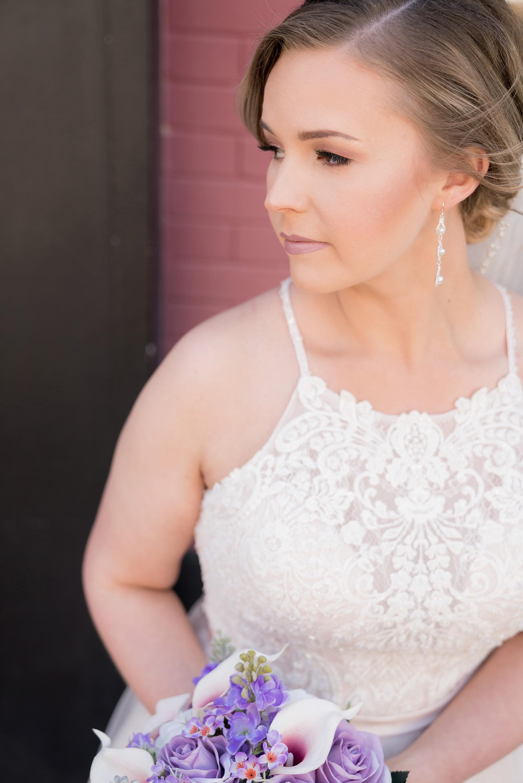 Washington-NC-Wedding-Photographer-012.jpg