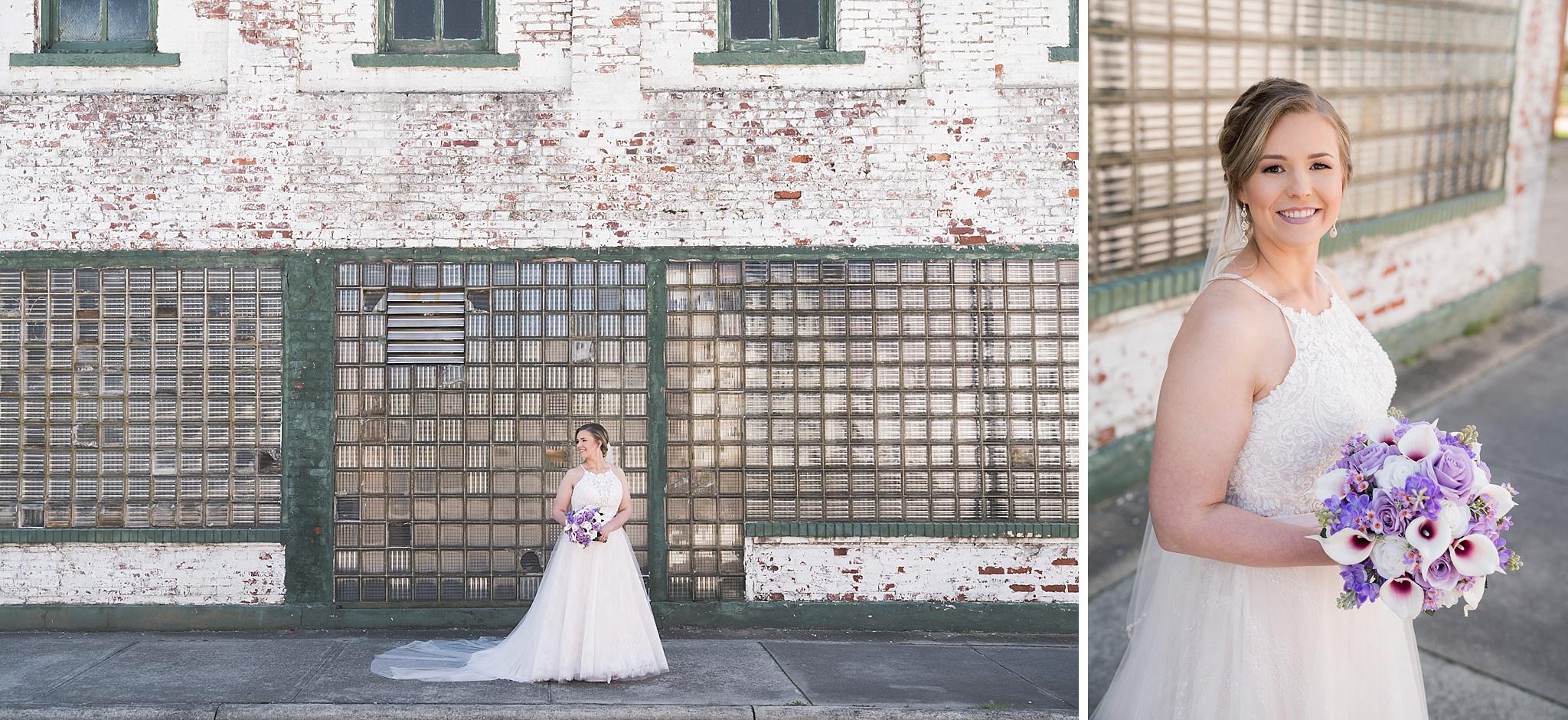 Washington-NC-Wedding-Photographer-015.jpg