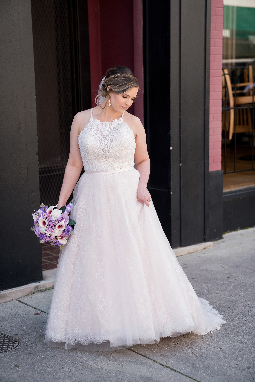 Washington-NC-Wedding-Photographer-014.jpg