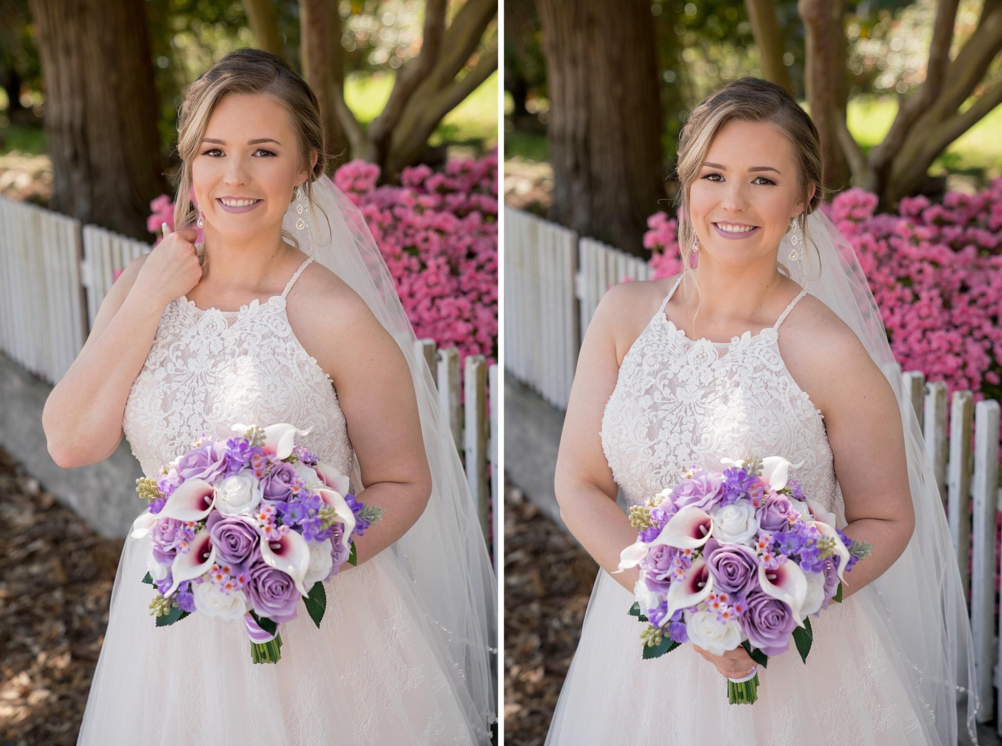 Washington-NC-Wedding-Photographer-017.jpg