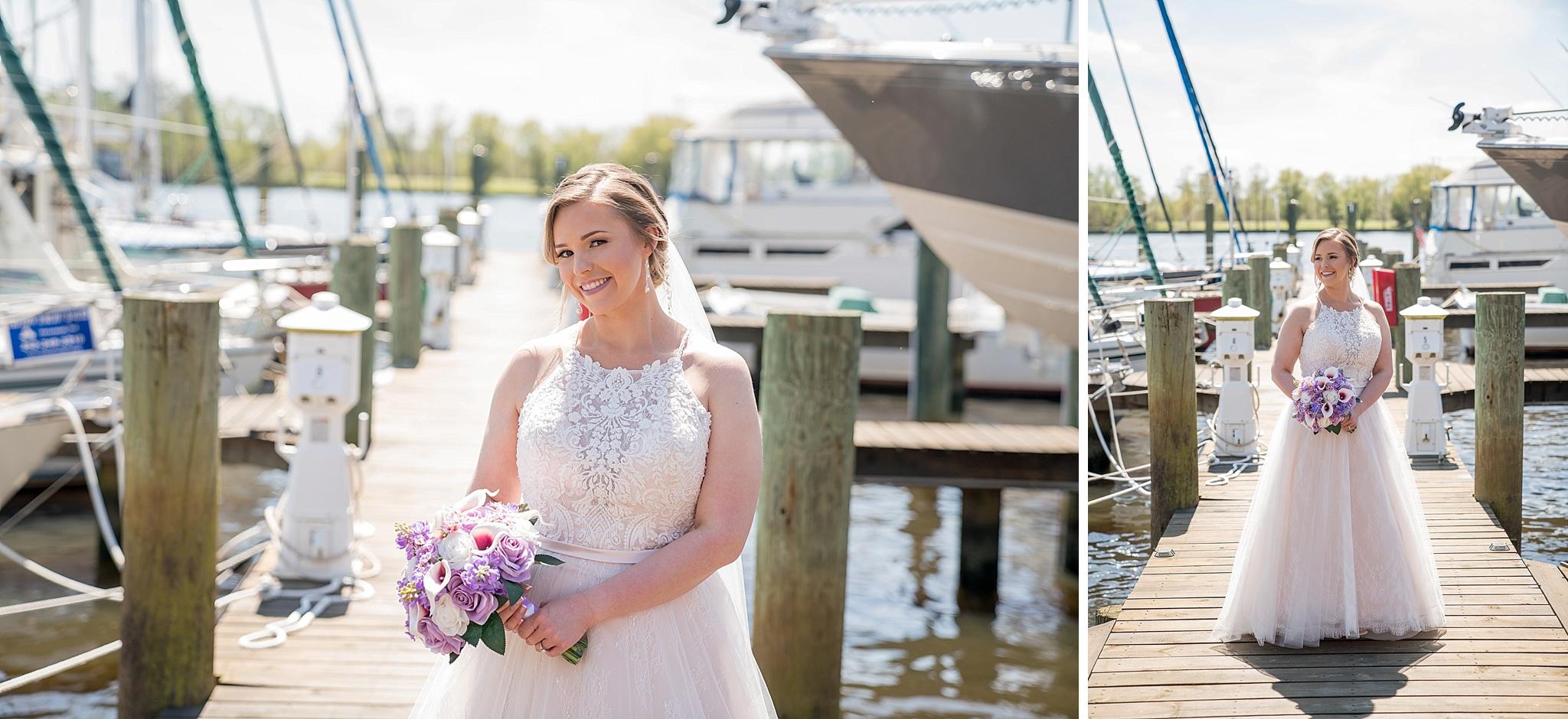 Washington-NC-Wedding-Photographer-019.jpg