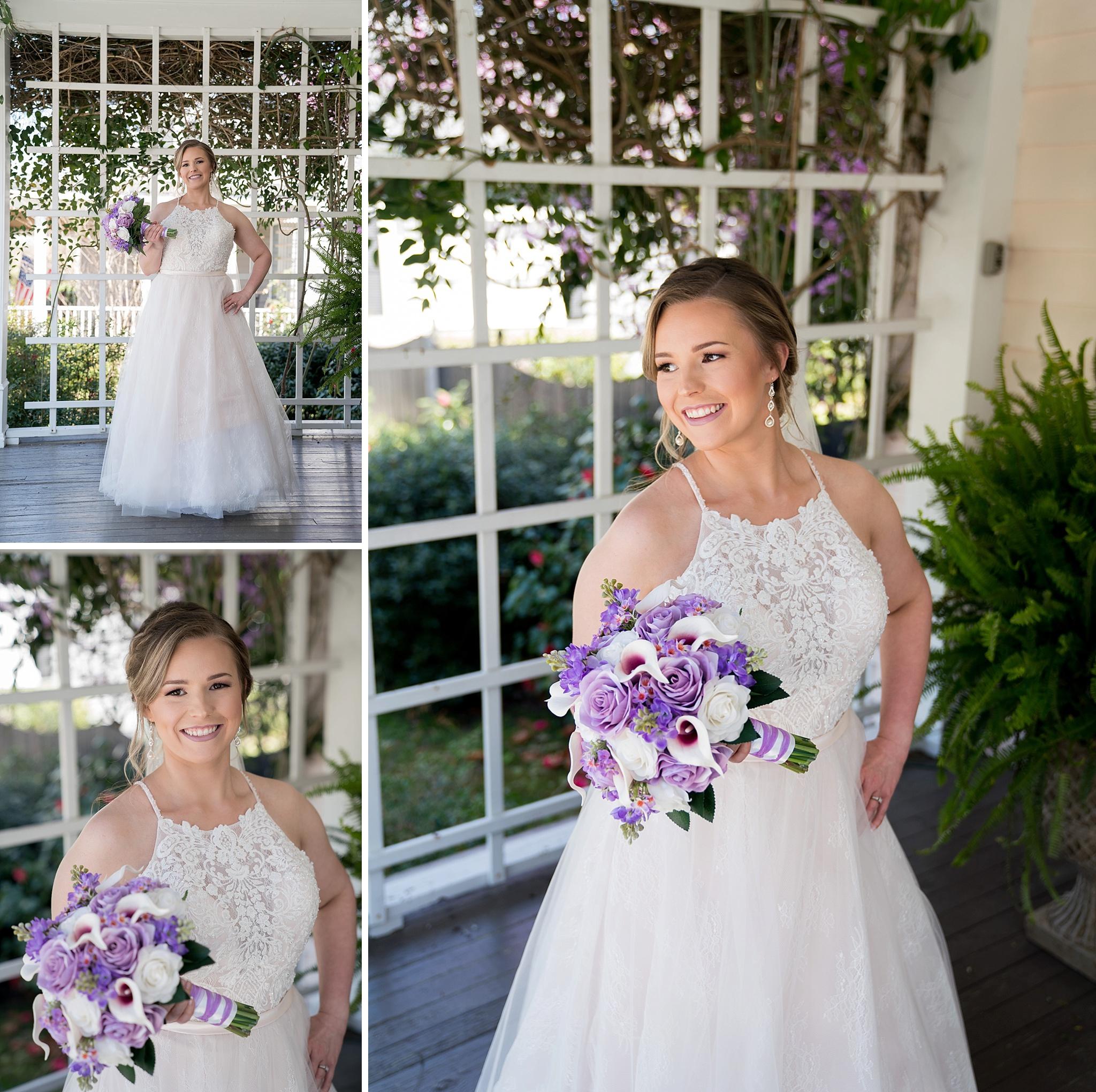 Washington-NC-Wedding-Photographer-018.jpg