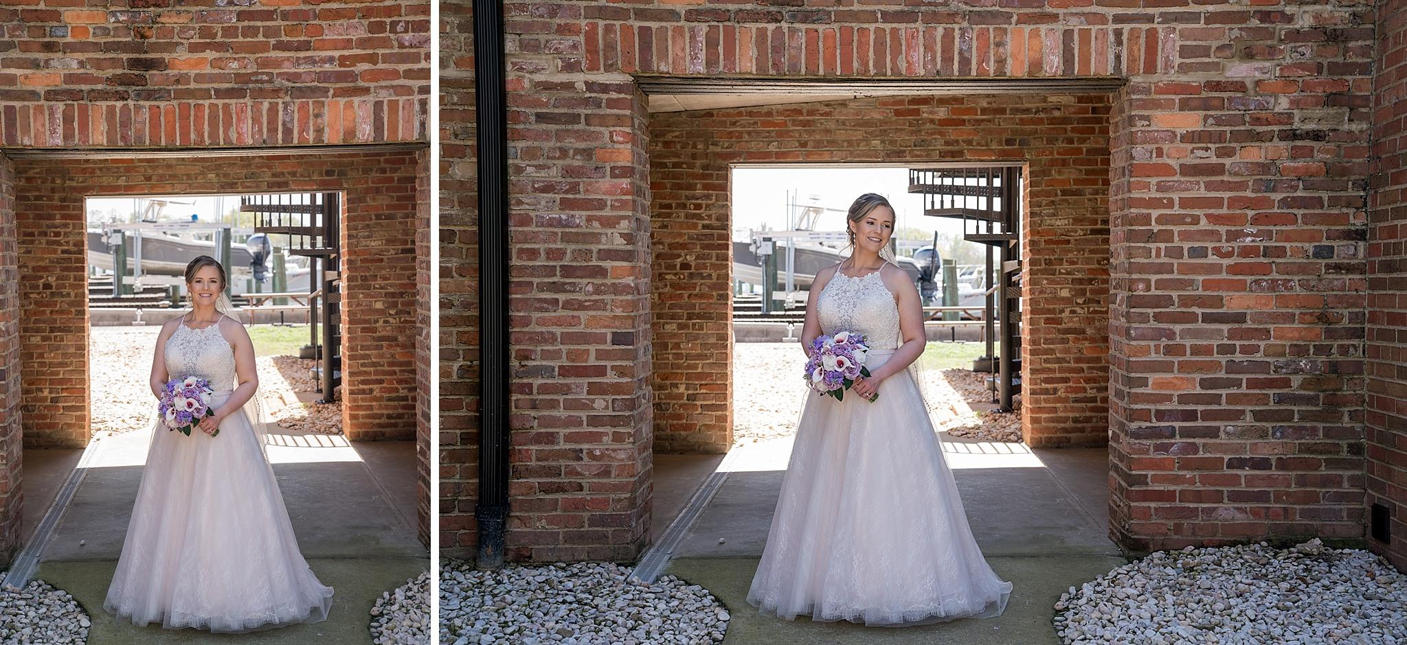 Washington-NC-Wedding-Photographer-021.jpg