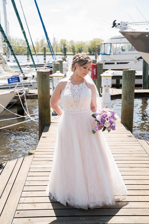 Washington-NC-Wedding-Photographer-020.jpg