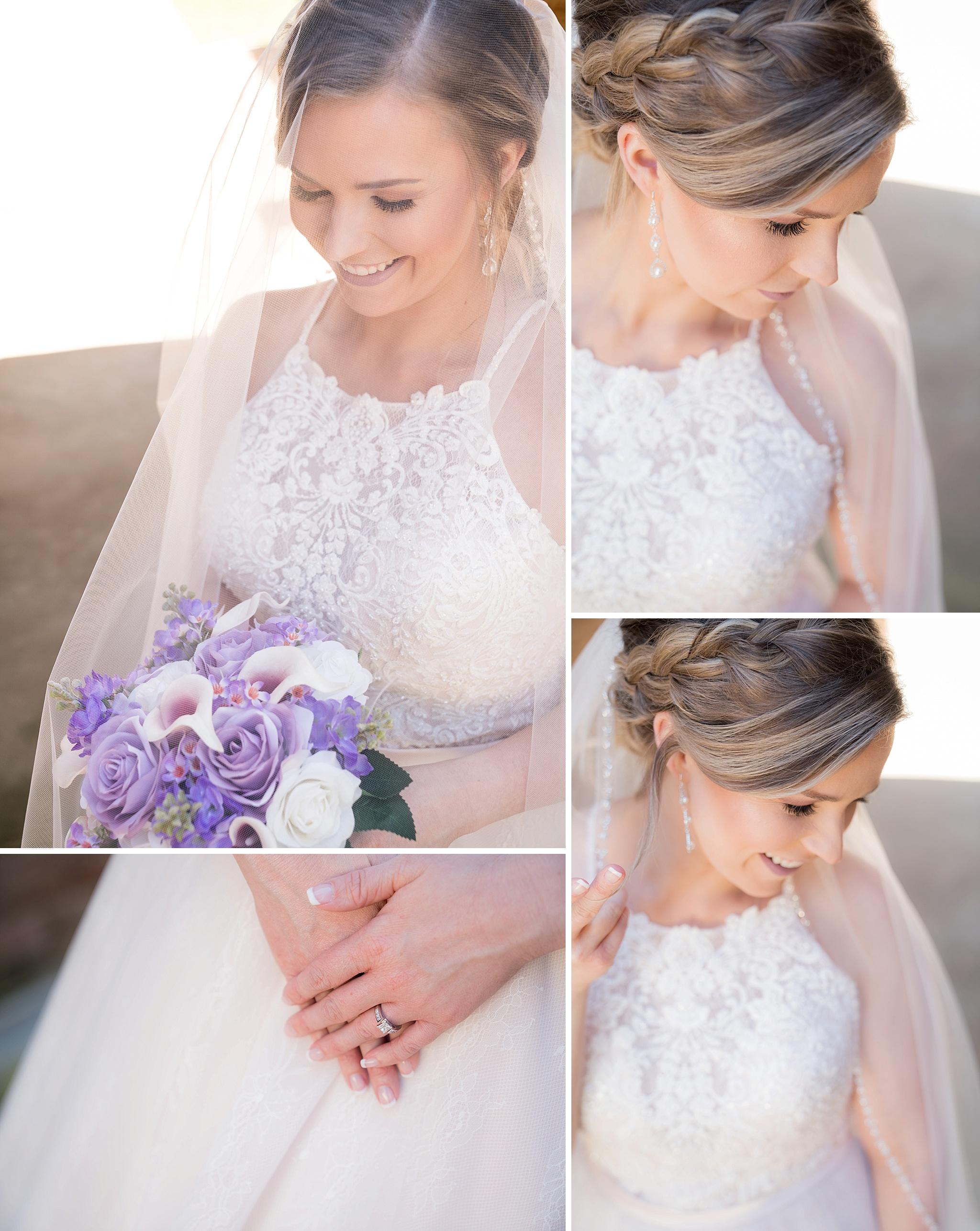 Washington-NC-Wedding-Photographer-023.jpg