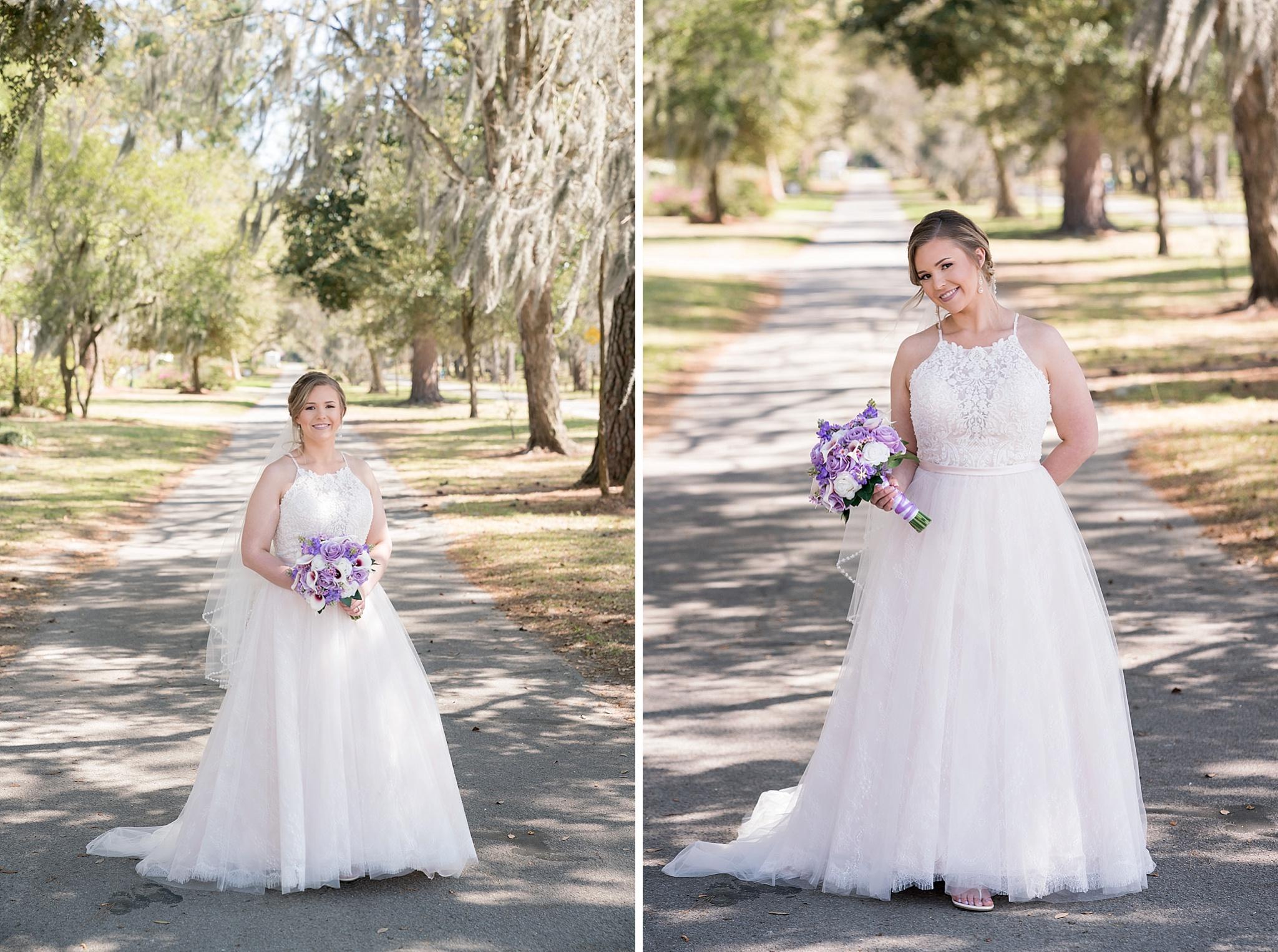 Washington-NC-Wedding-Photographer-024.jpg