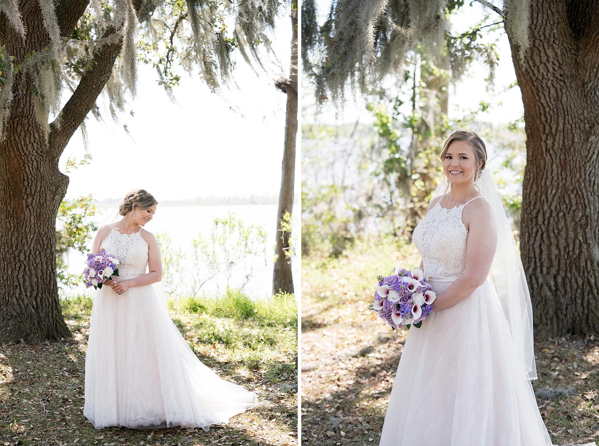 Washington-NC-Wedding-Photographer-026.jpg