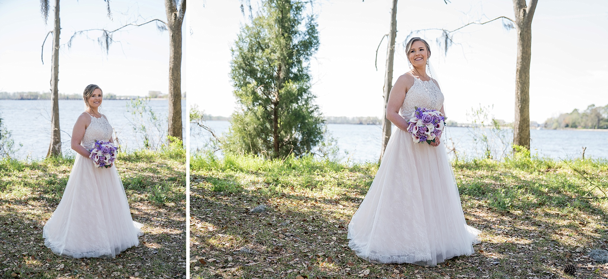 Washington-NC-Wedding-Photographer-027.jpg
