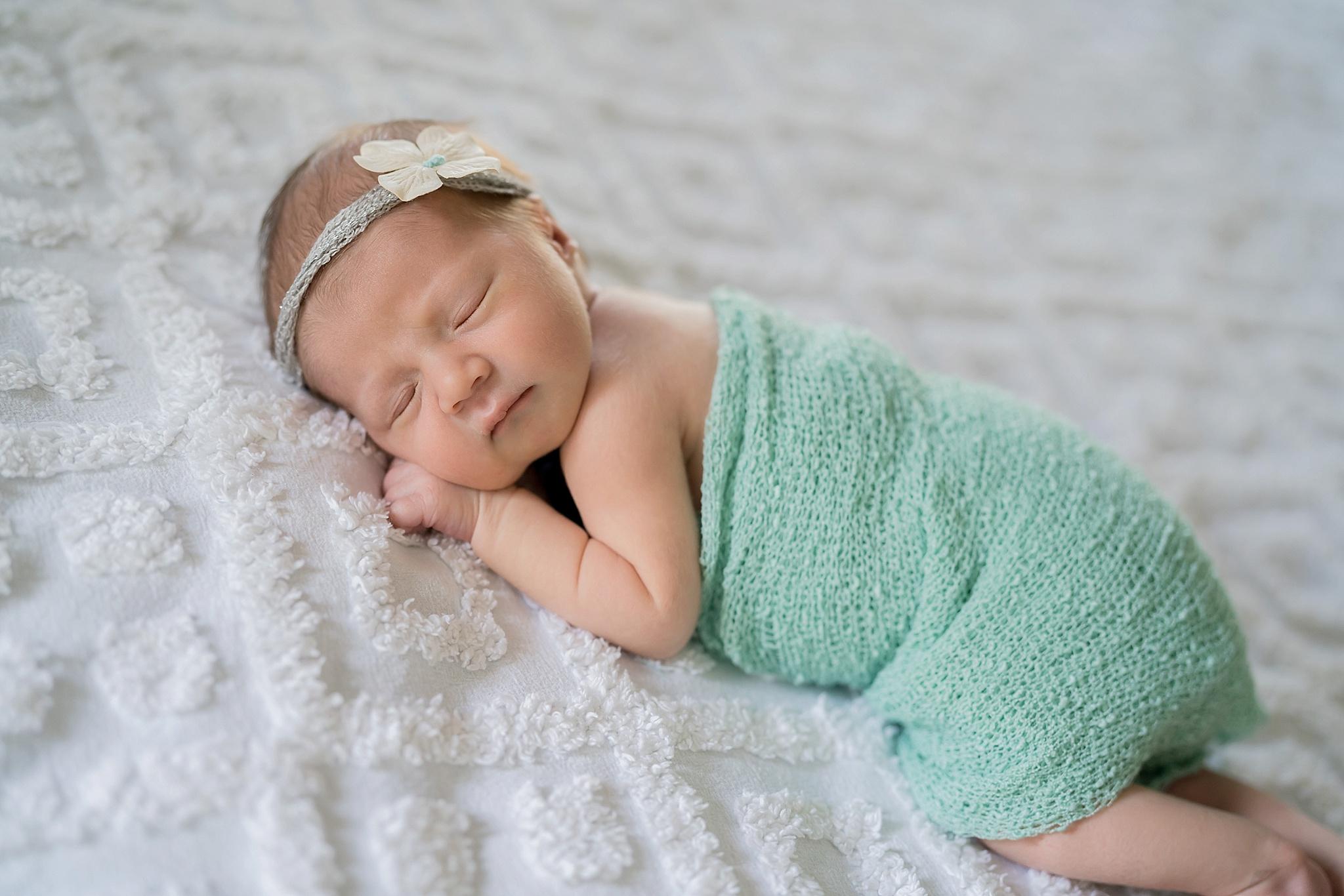 Farmville-NC-Newborn-Photographer-056.jpg