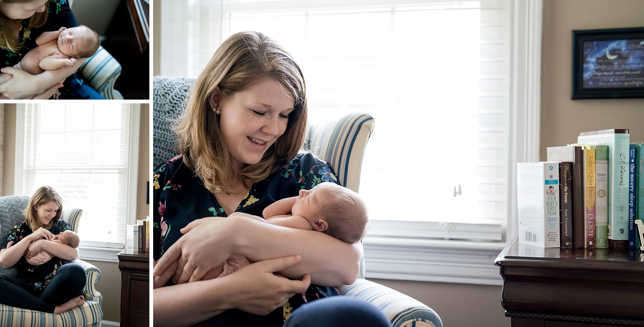 Farmville-NC-Newborn-Photographer-063.jpg