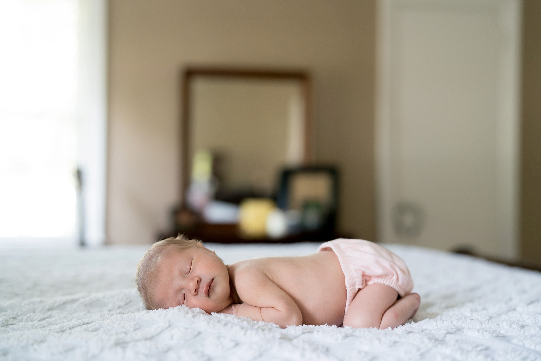 Farmville-NC-Newborn-Photographer-066.jpg
