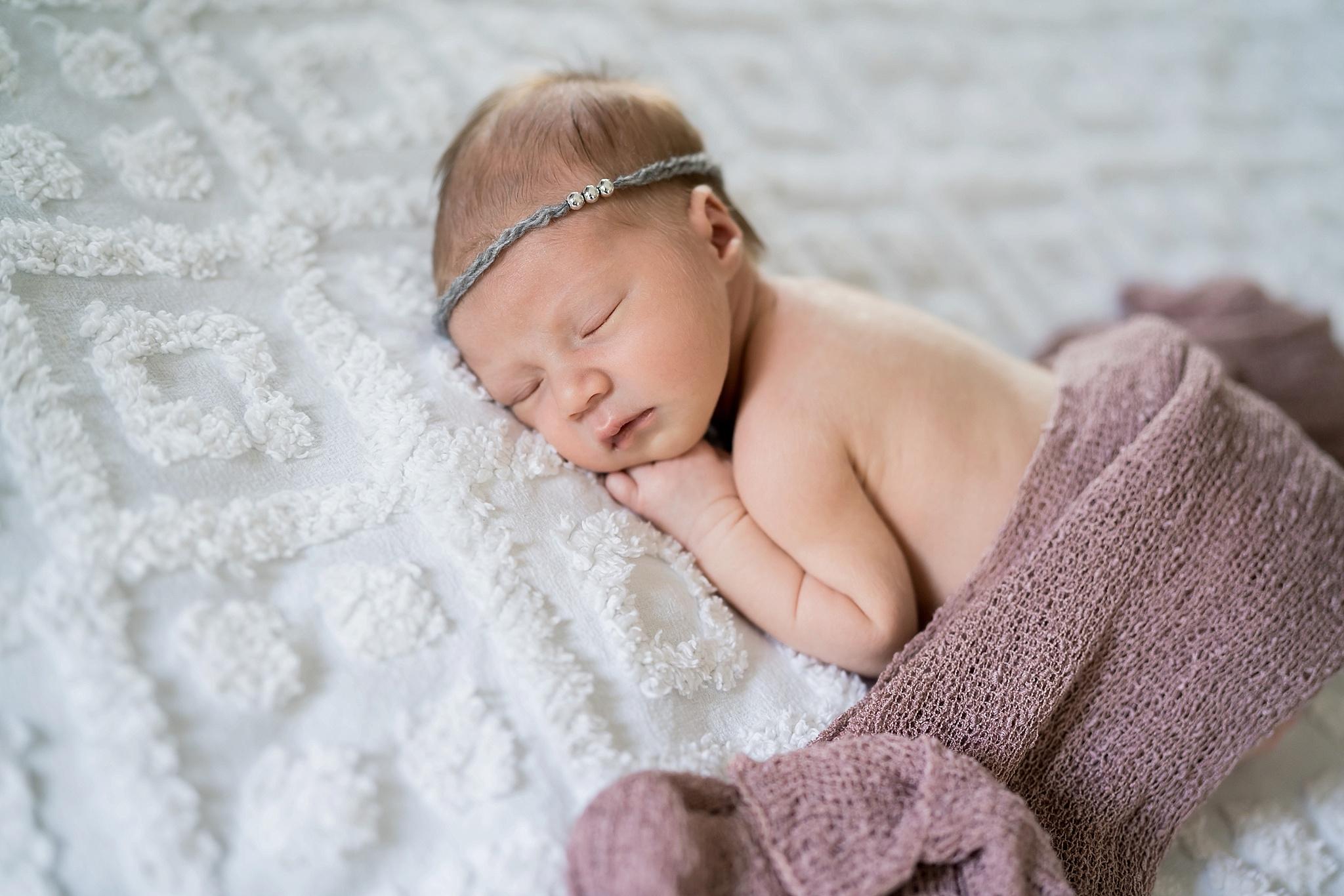 Farmville-NC-Newborn-Photographer-070.jpg