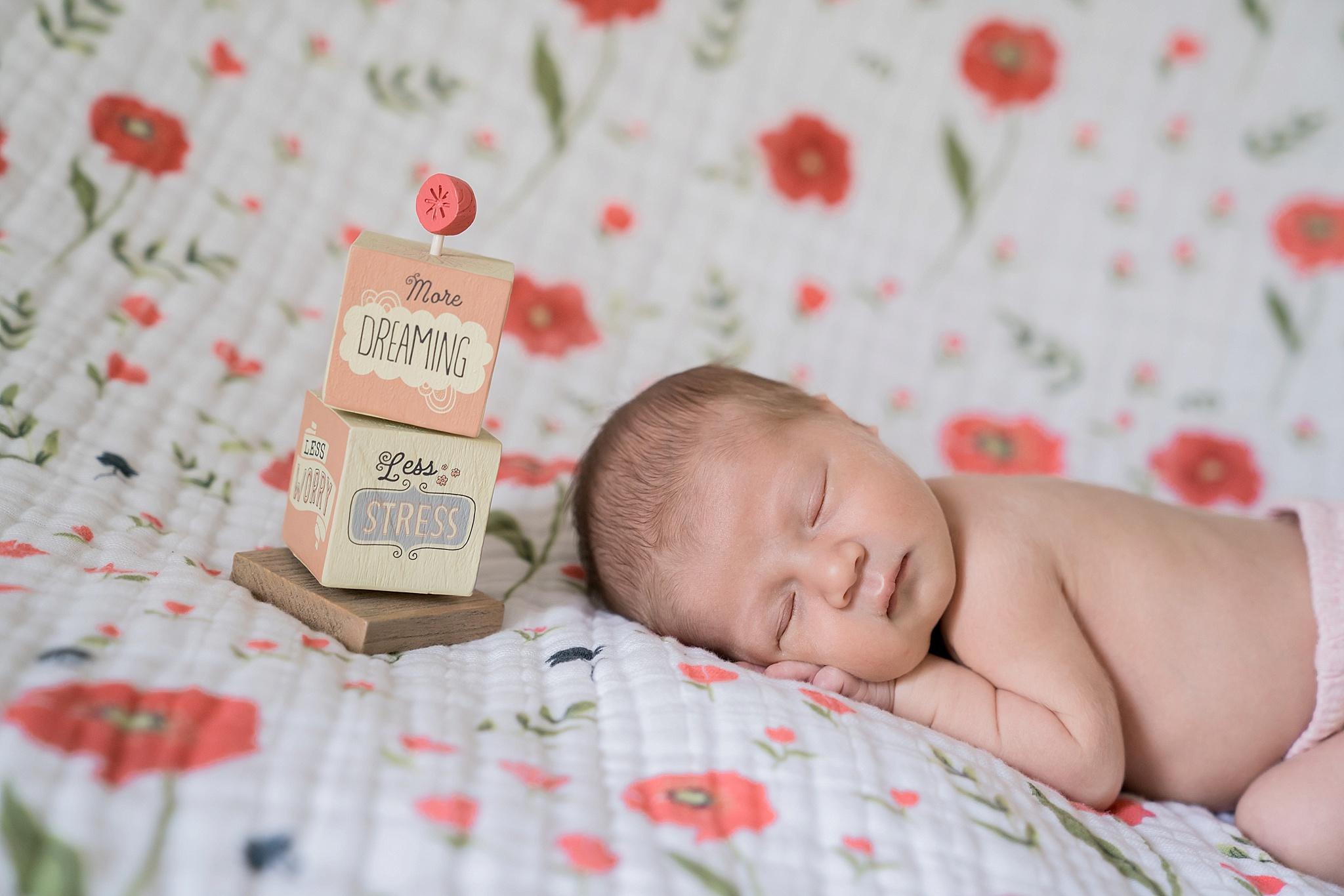 Farmville-NC-Newborn-Photographer-075.jpg