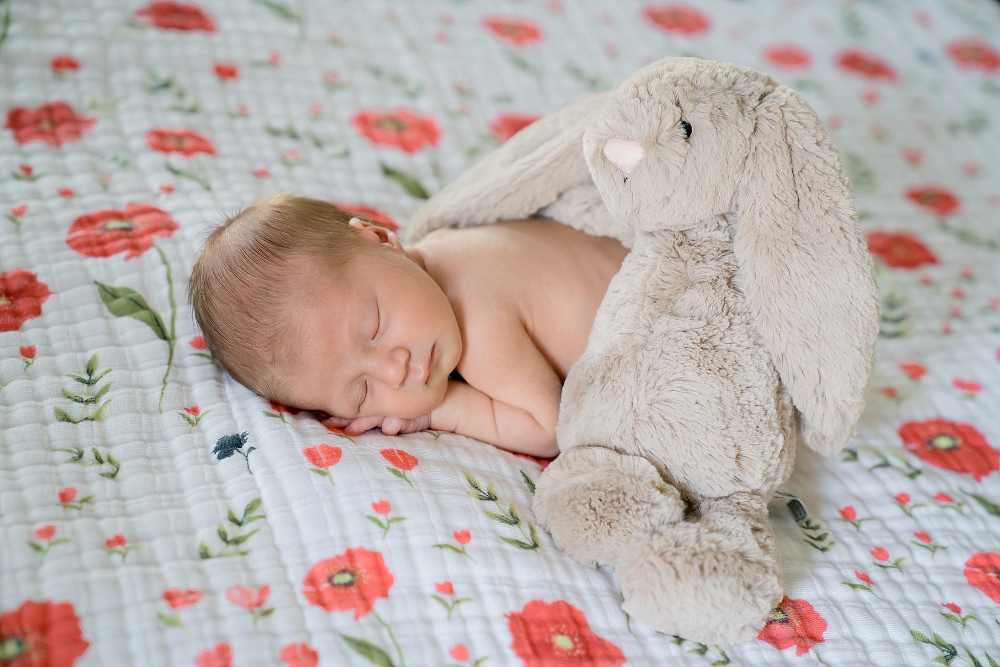 Farmville-NC-Newborn-Photographer-074.jpg