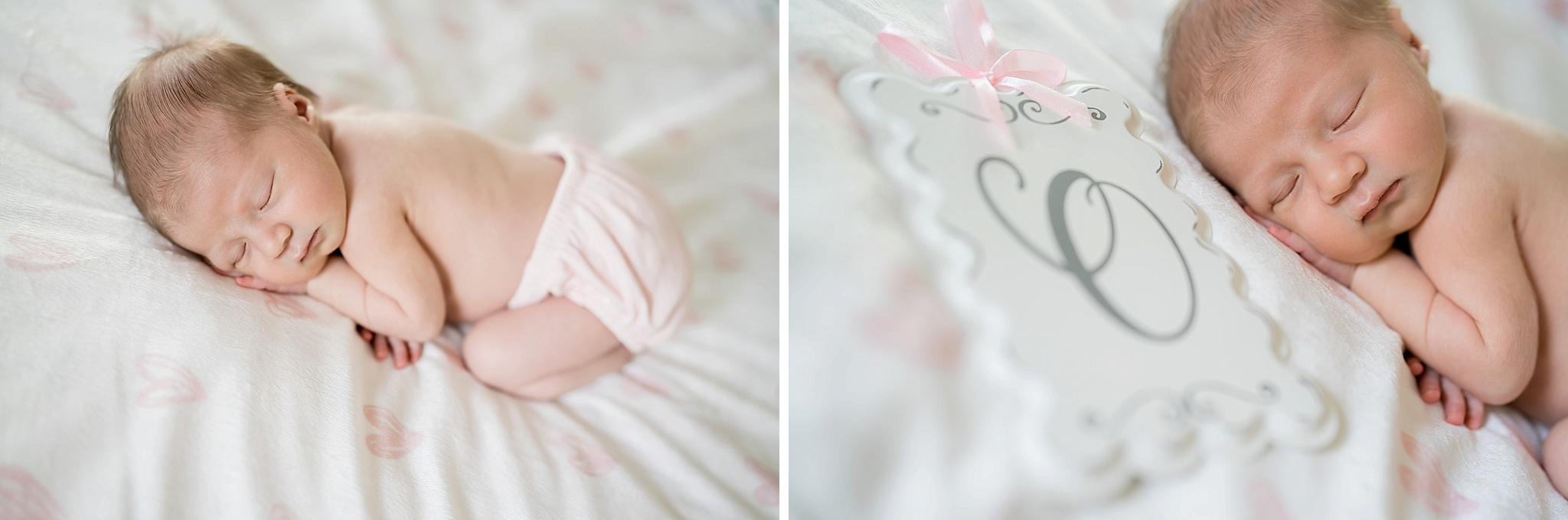 Farmville-NC-Newborn-Photographer-076.jpg