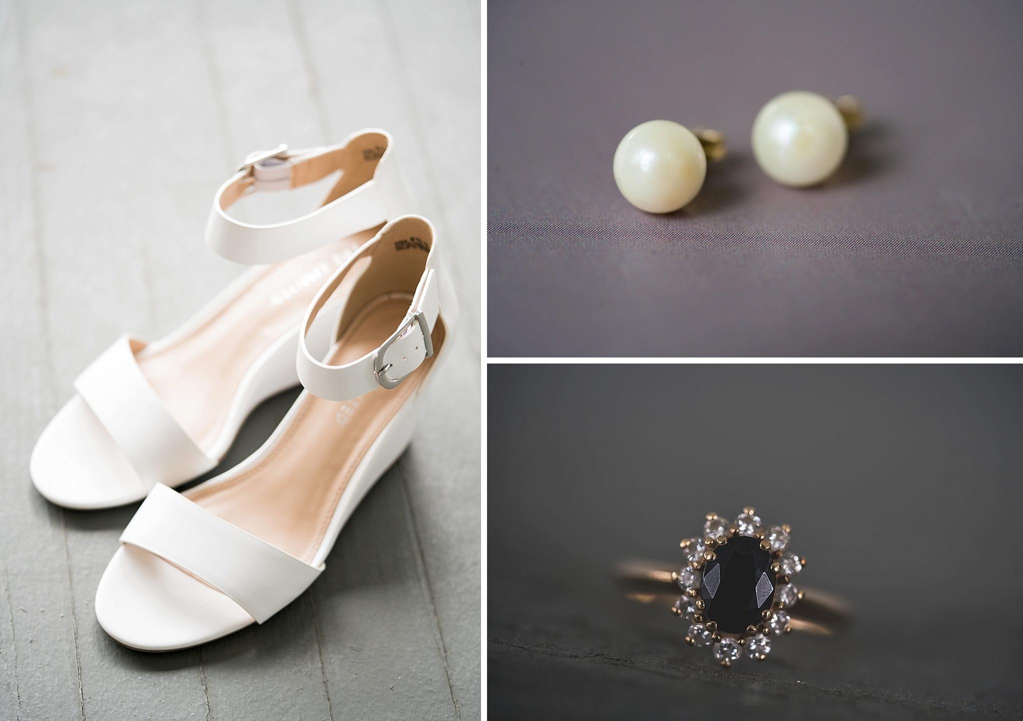Williamston-NC-Wedding-Photographer-004.jpg